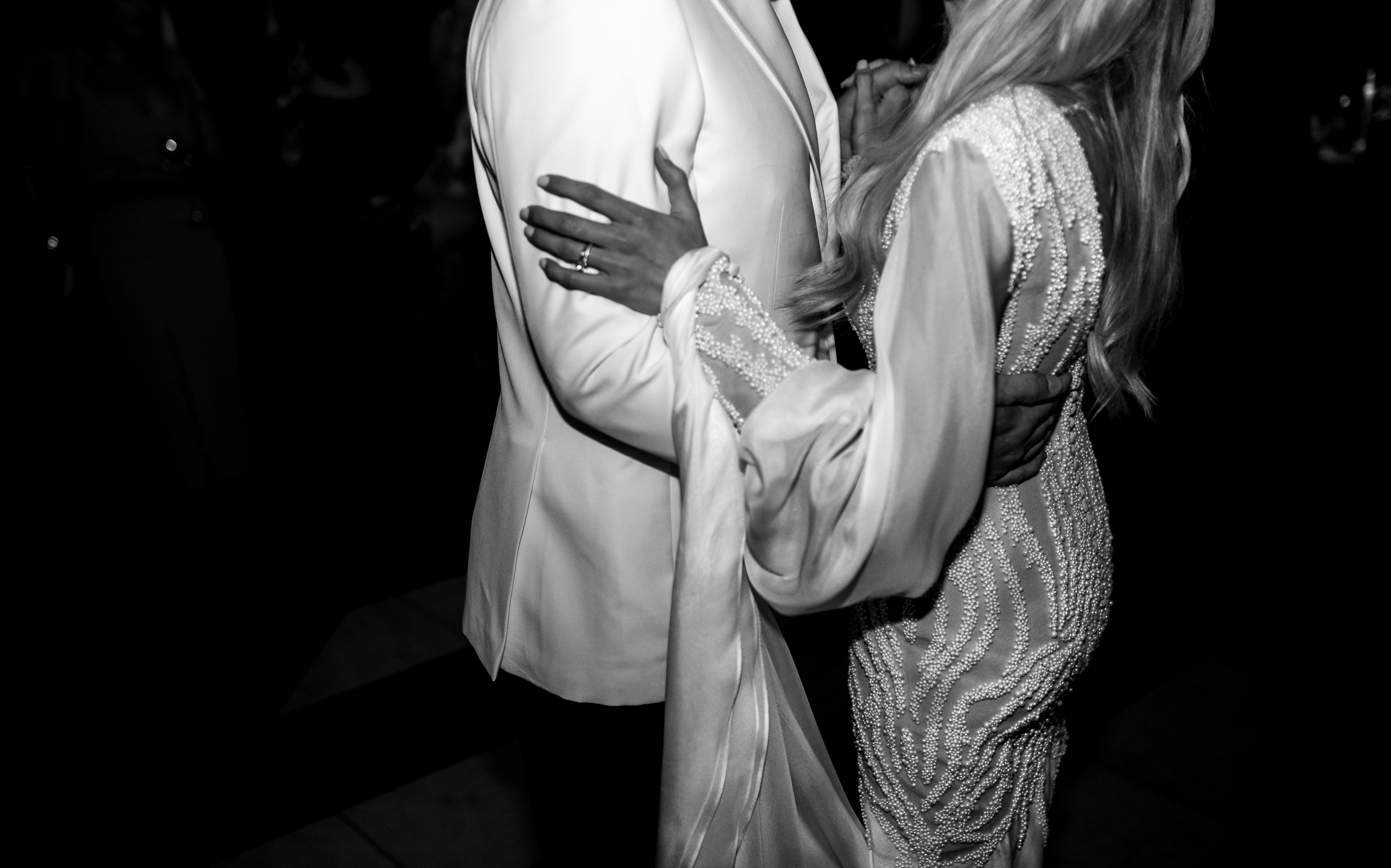 mr-theodore_white-vine-photography_same-sex-wedding-directory17.jpg