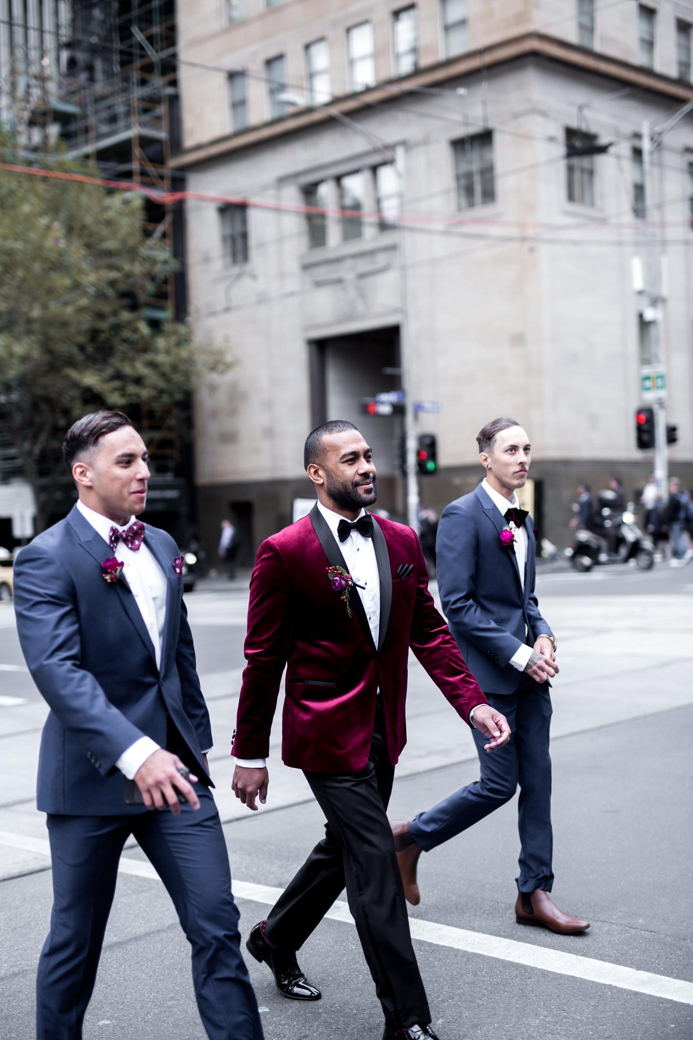 mr-theodore_white-vine-photography_same-sex-wedding-directory19.jpg