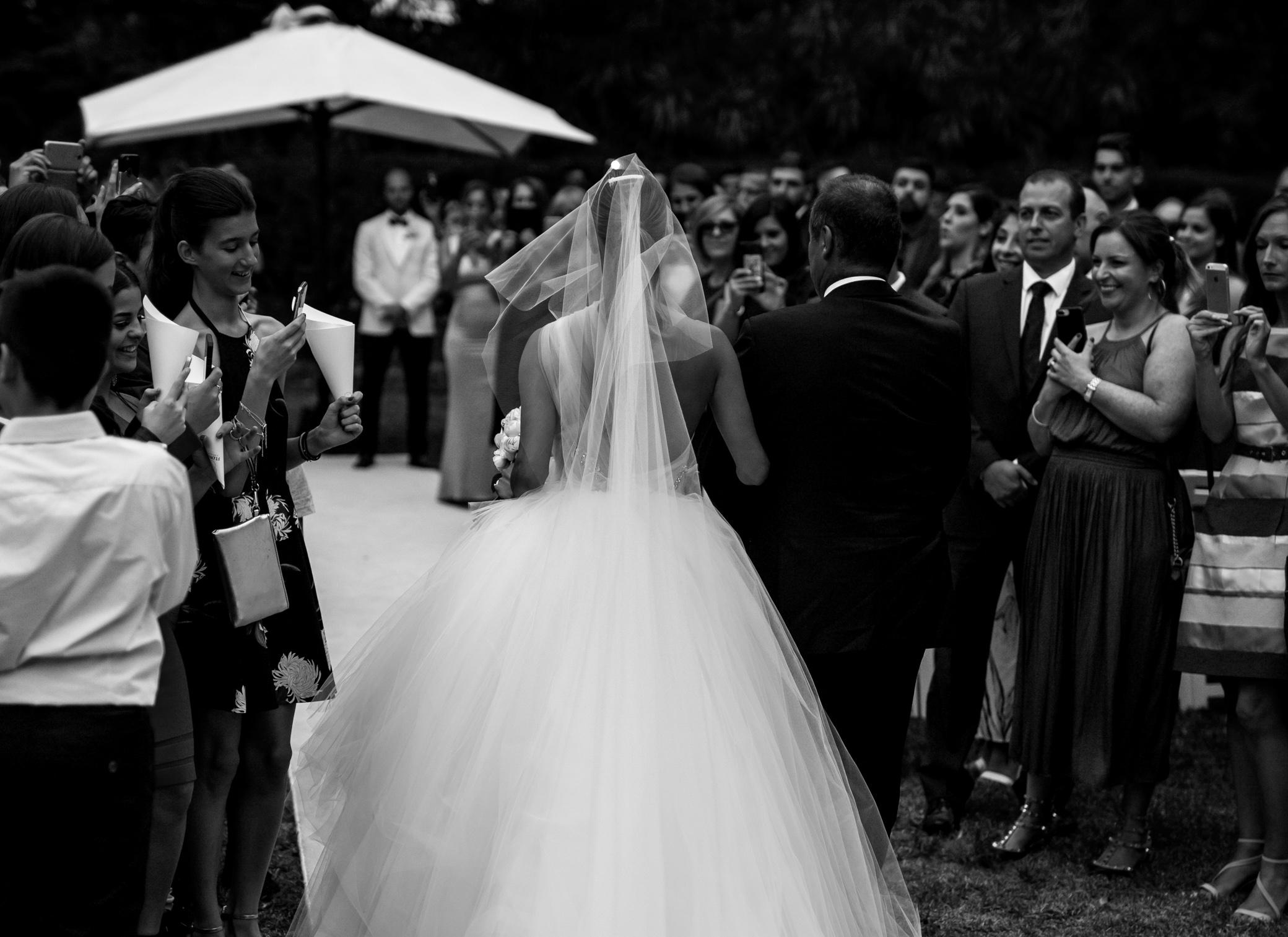 mr-theodore_white-vine-photography_same-sex-wedding-directory1.jpg