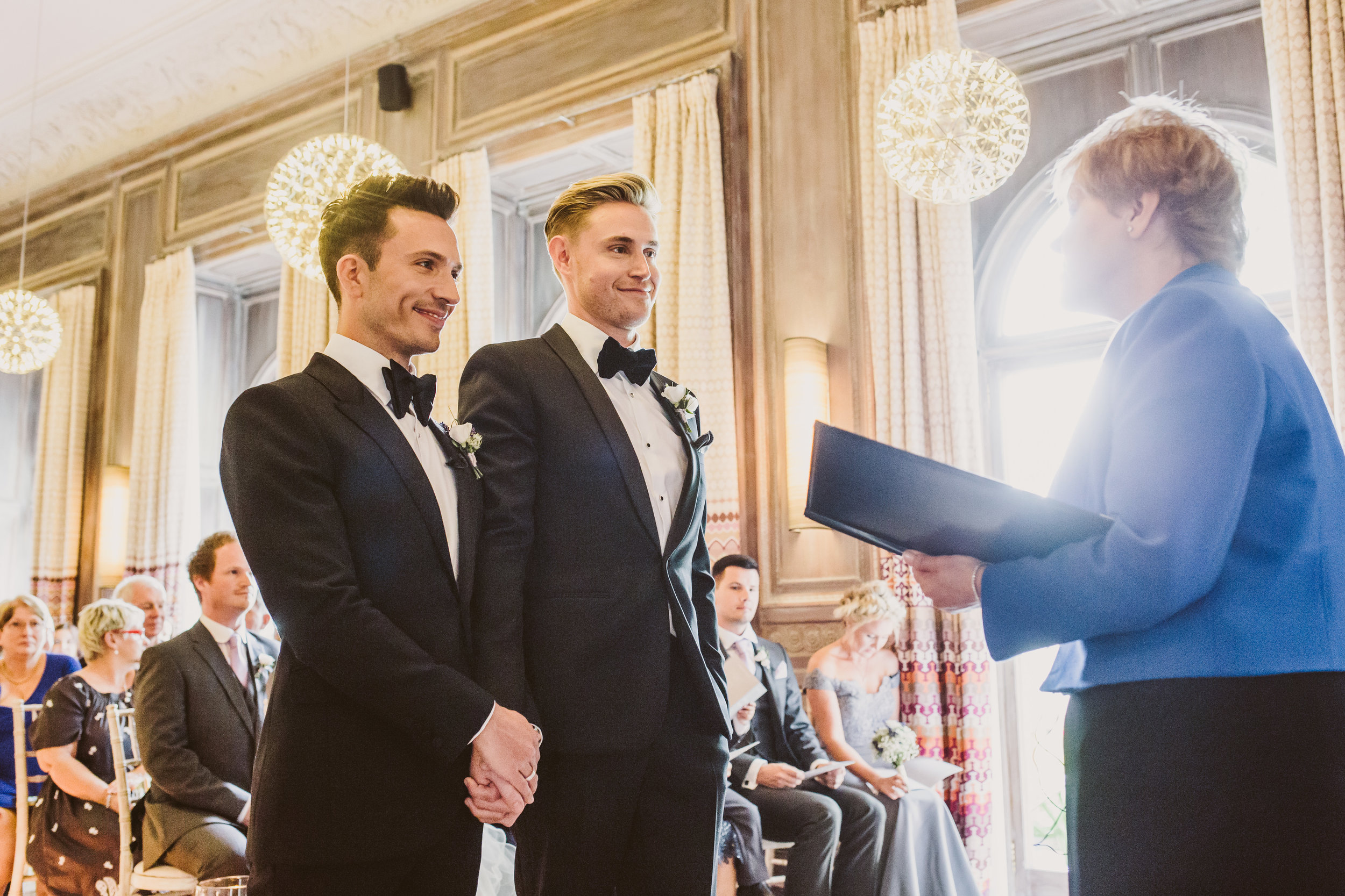 mr-theodore_same-sex-wedding07.jpg