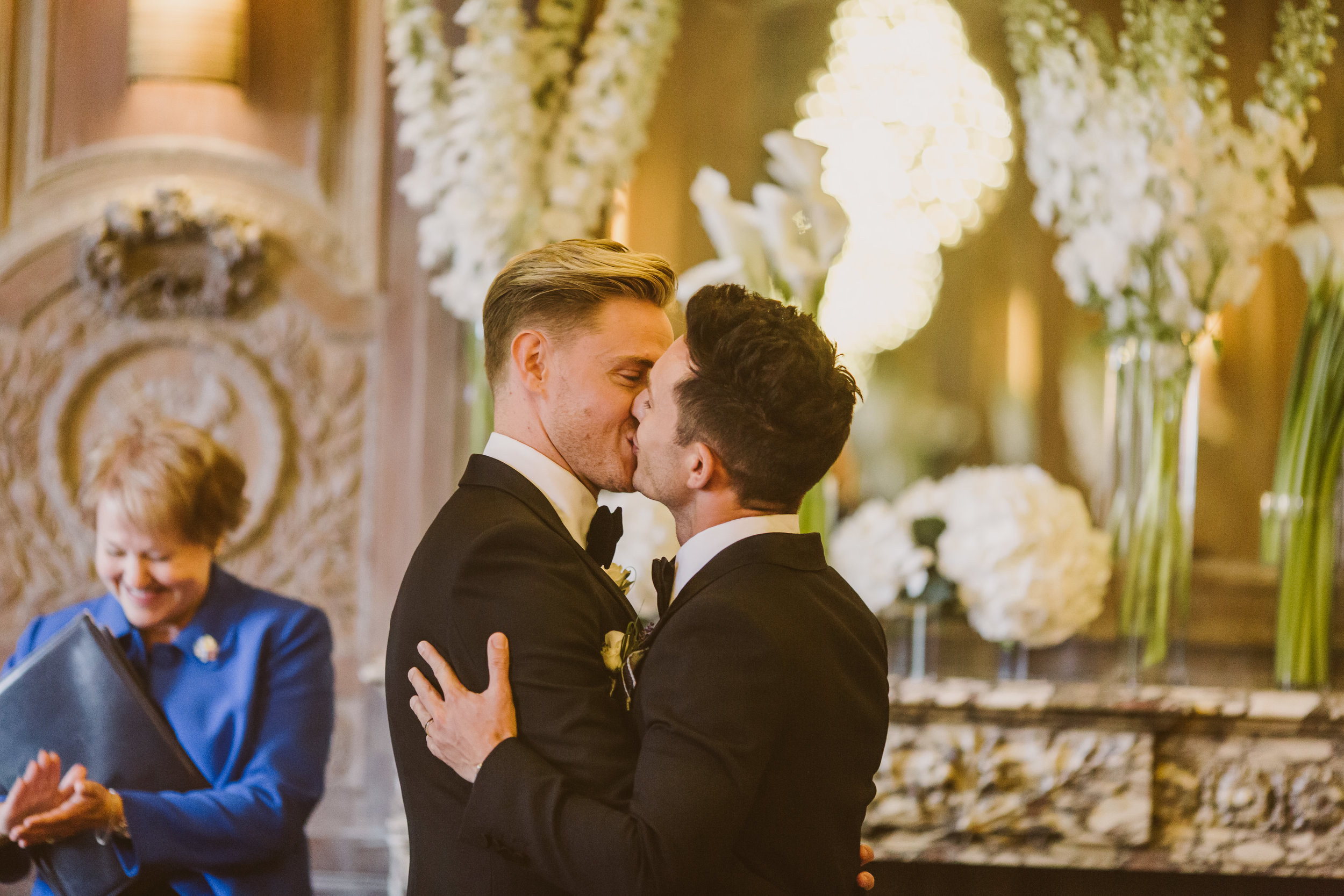 mr-theodore_same-sex-wedding10.jpg