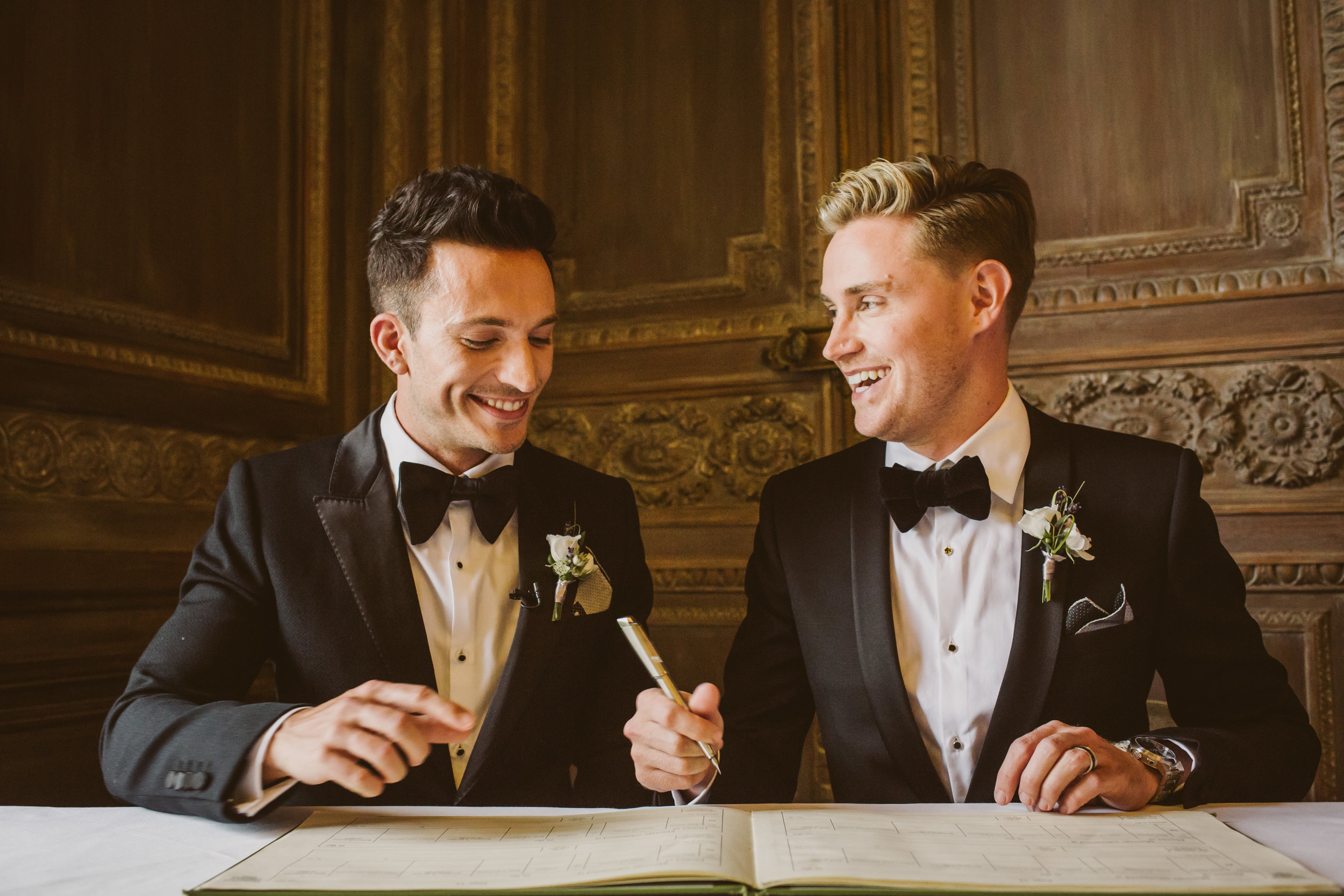mr-theodore_same-sex-wedding11.jpg