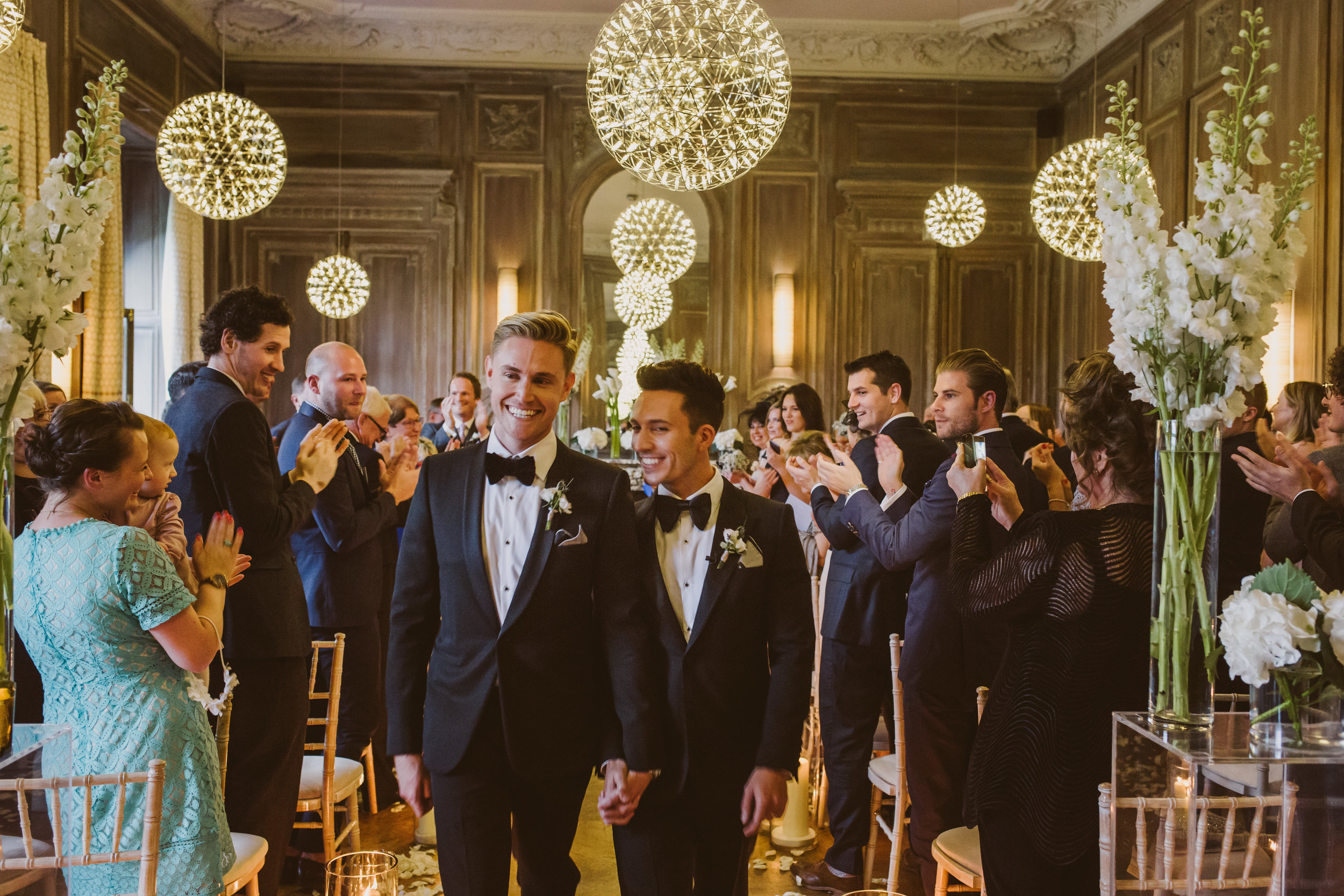 mr-theodore_same-sex-wedding13.jpg