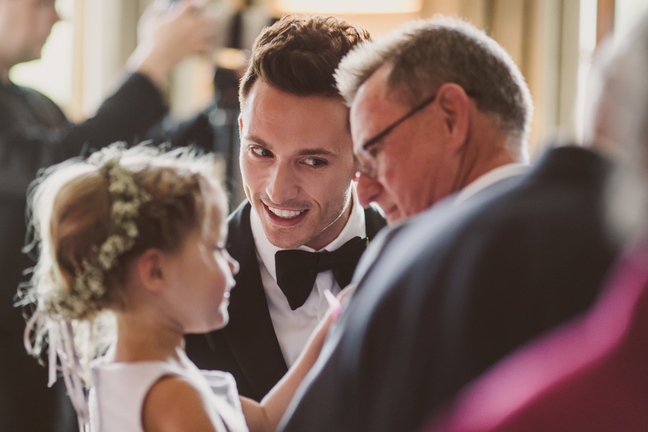 mr-theodore_same-sex-wedding15.jpg
