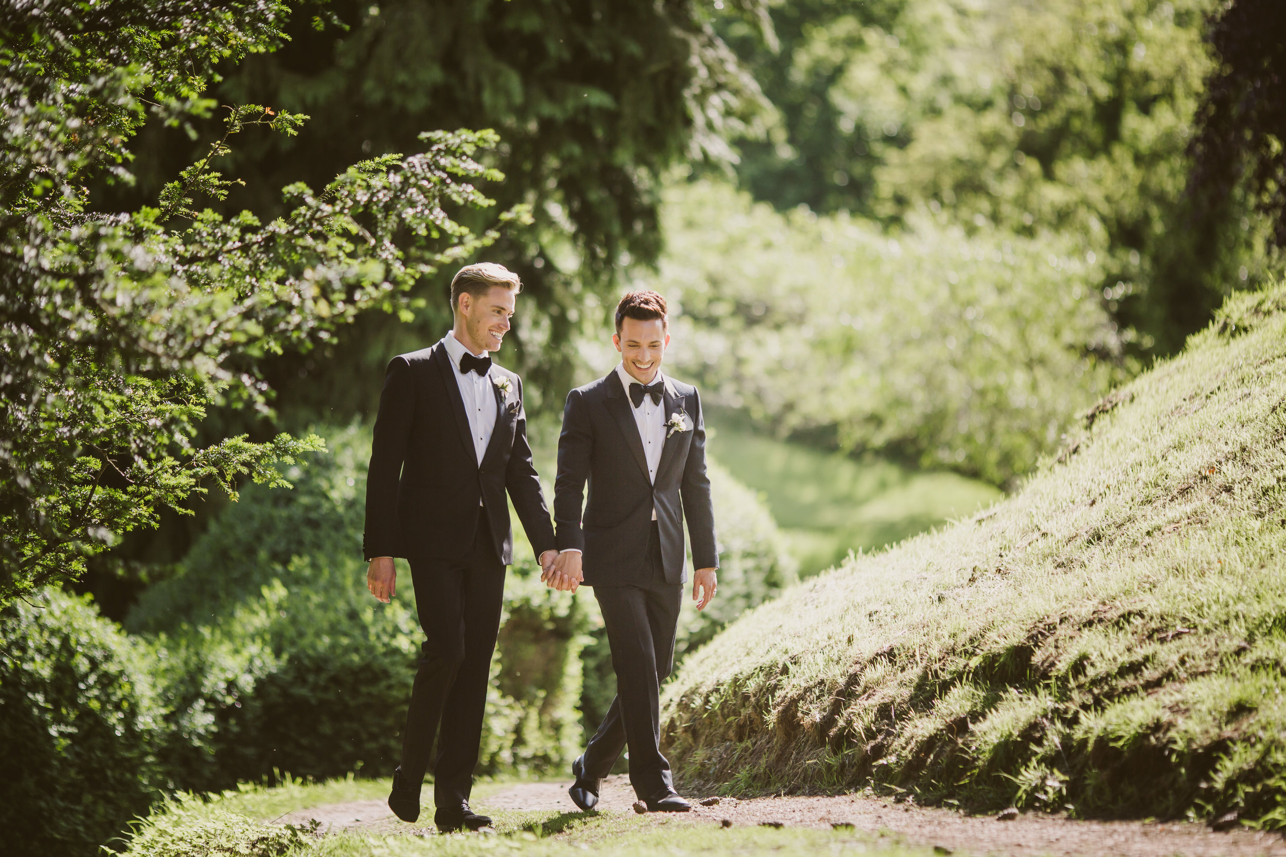 mr-theodore_same-sex-wedding17.jpg