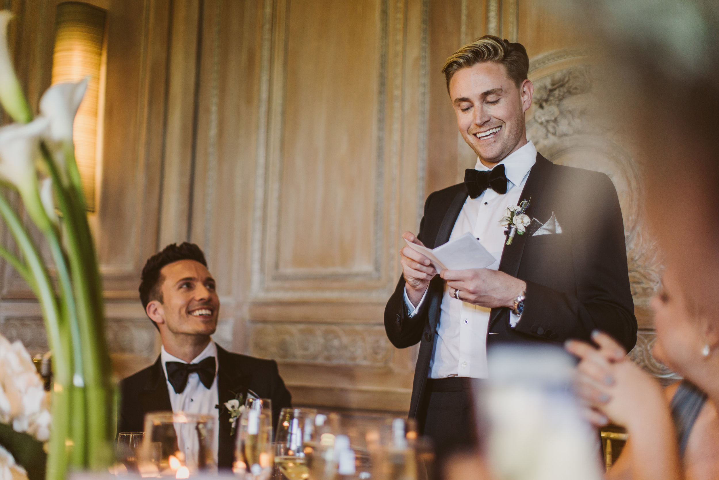 mr-theodore_same-sex-wedding23.jpg