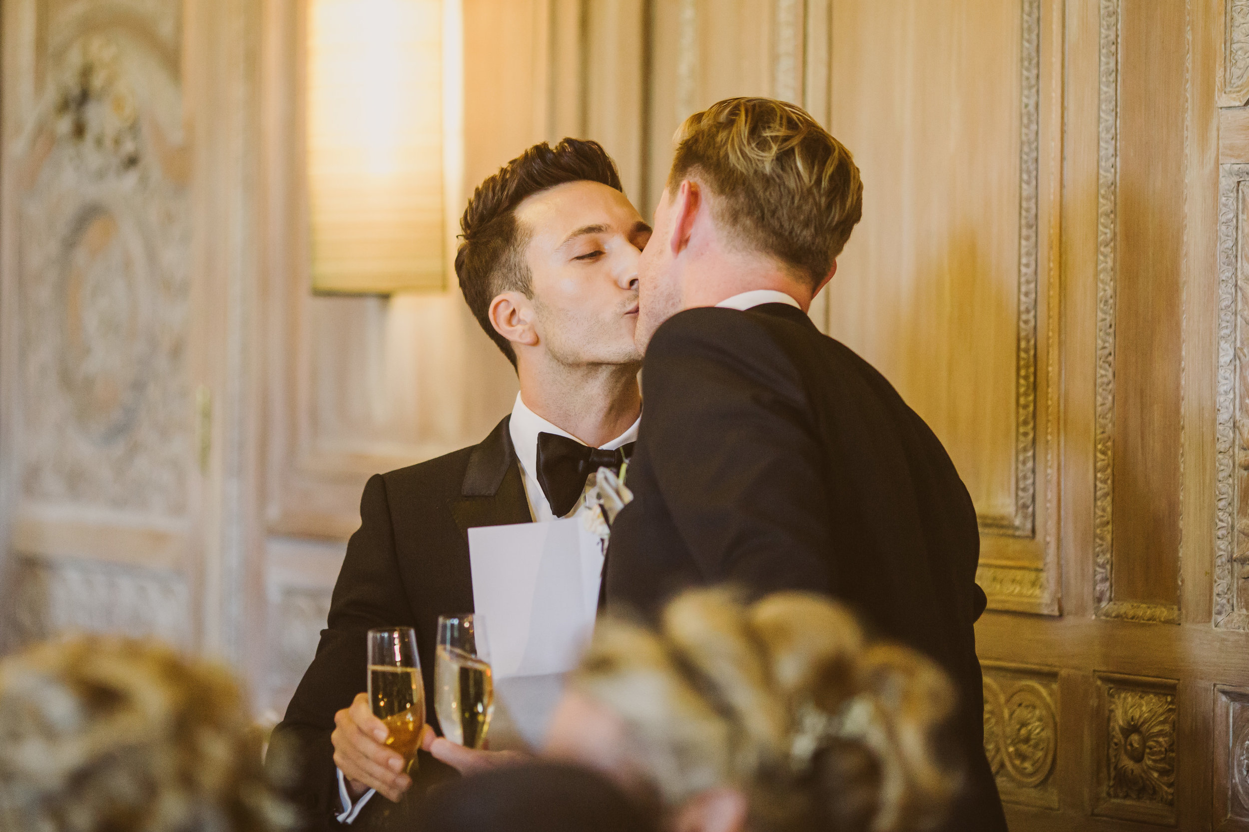mr-theodore_same-sex-wedding29.jpg