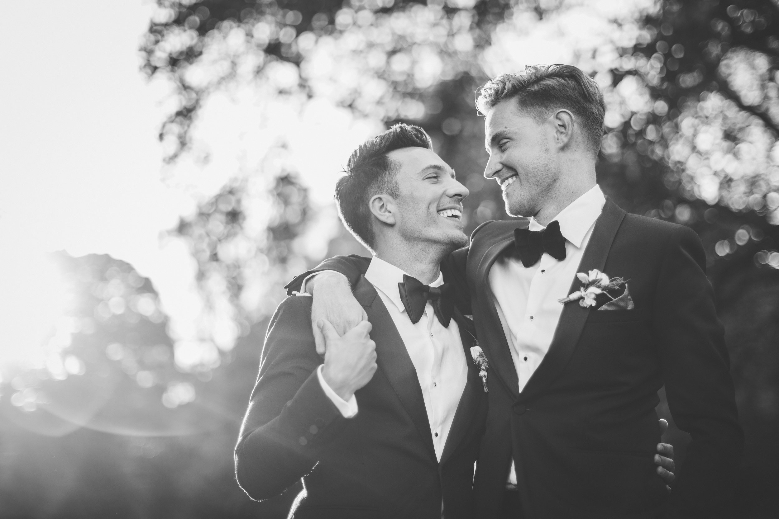 mr-theodore_same-sex-wedding31.jpg