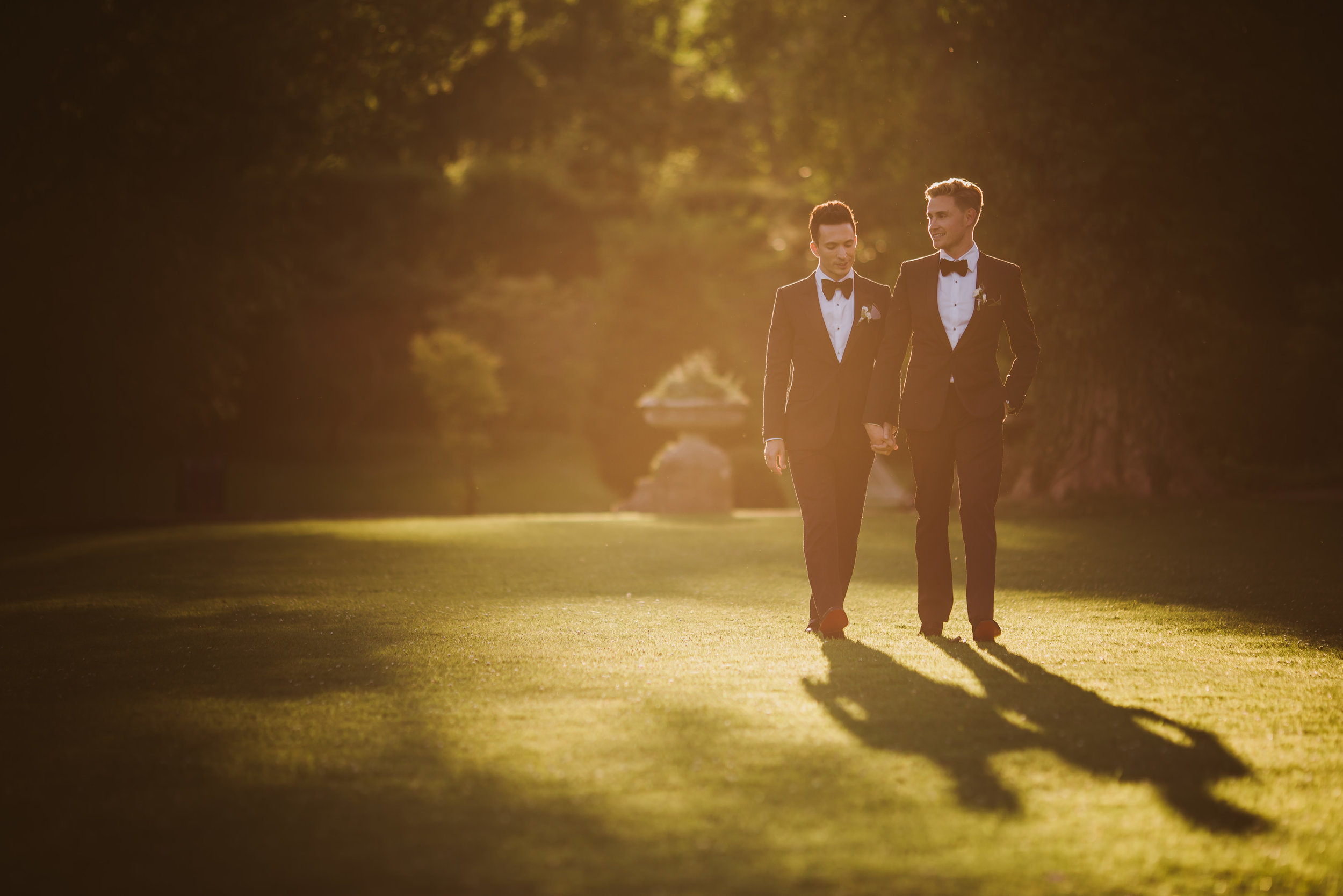 mr-theodore_same-sex-wedding33.jpg