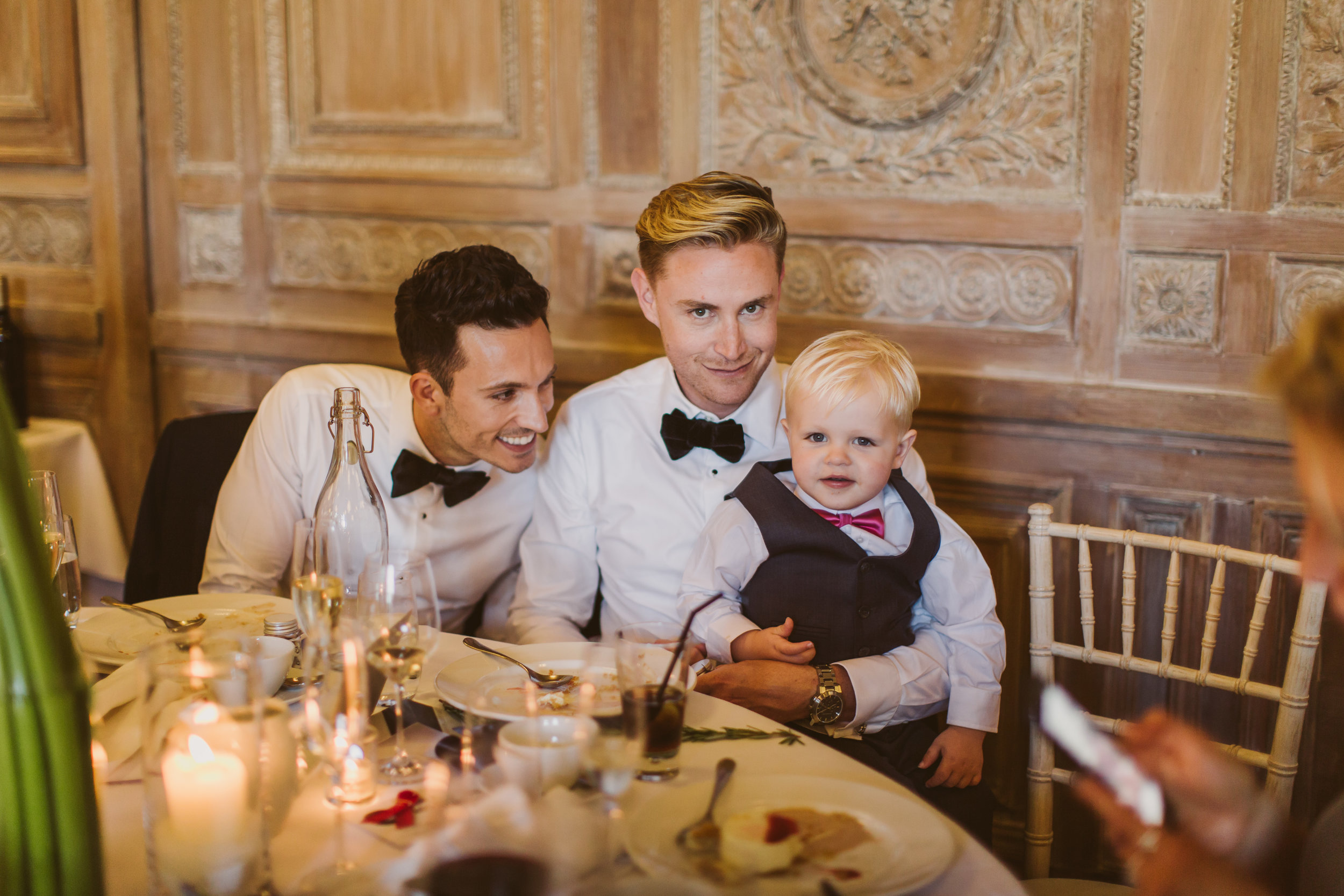 mr-theodore_same-sex-wedding34.jpg