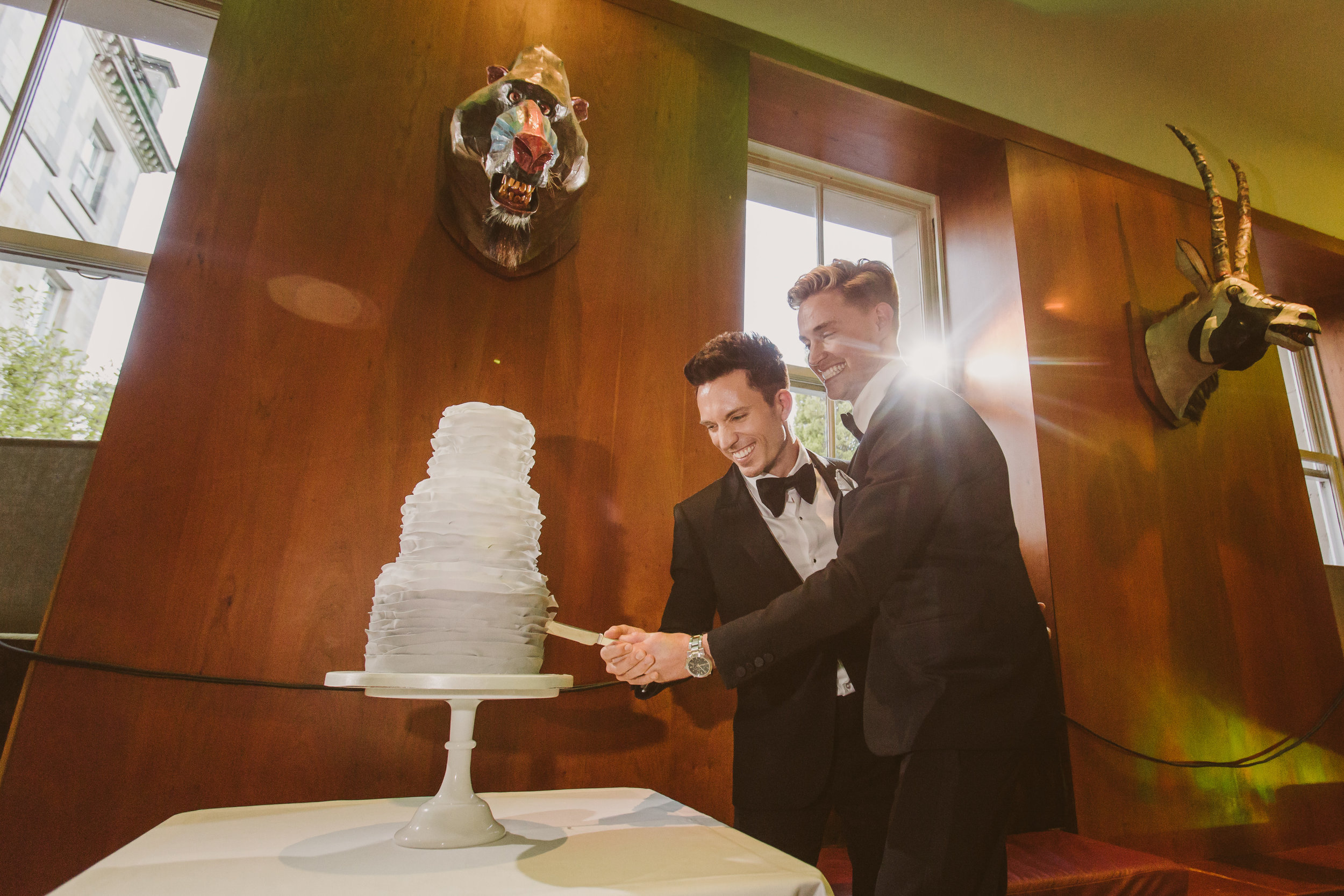 mr-theodore_same-sex-wedding35.jpg