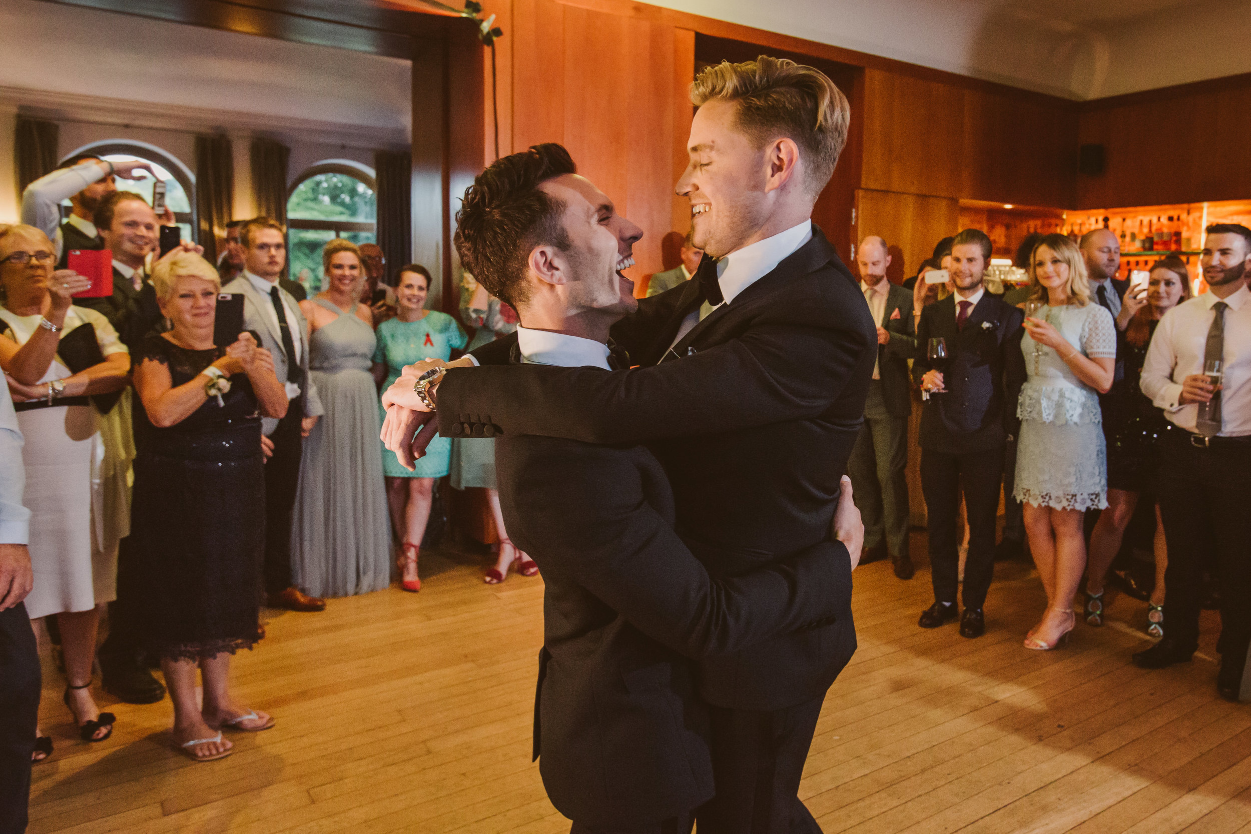 mr-theodore_same-sex-wedding36.jpg