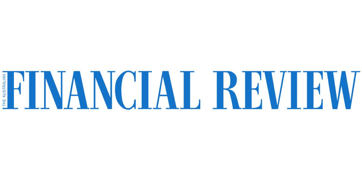 The-Australian-Financial-Review-AFR-logo-1200x600.jpg