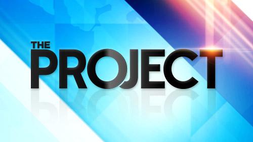 TheProject_2016_Logo_500x281.jpg
