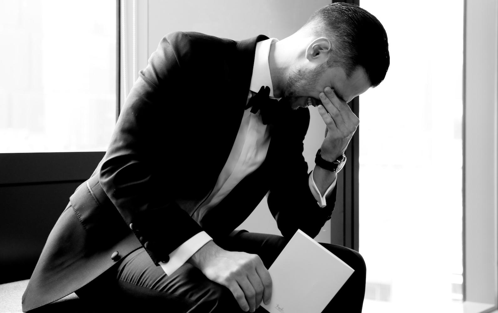 Image haus weddings _ mr Theodore