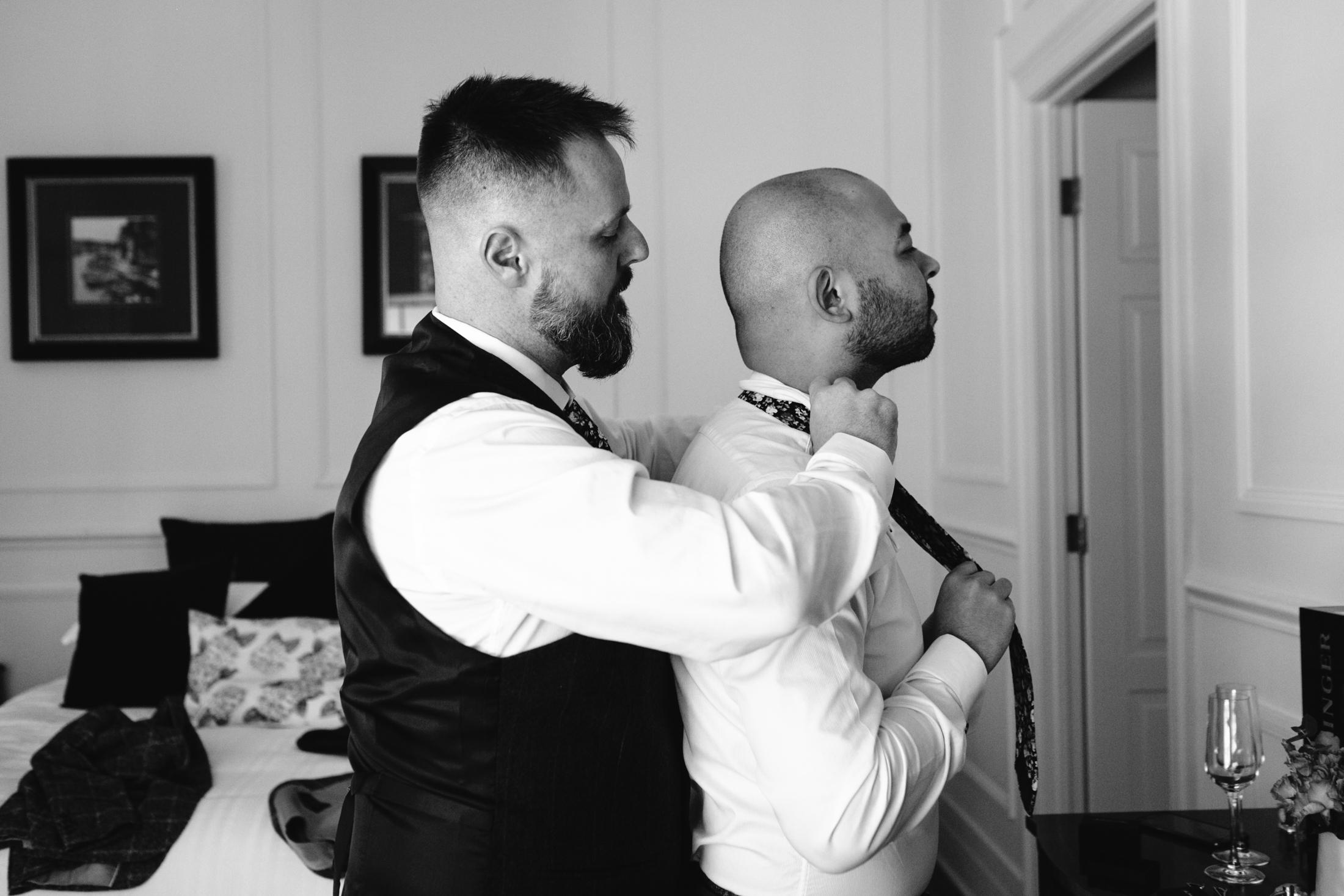 115_Michael_Will_Wedding.jpg
