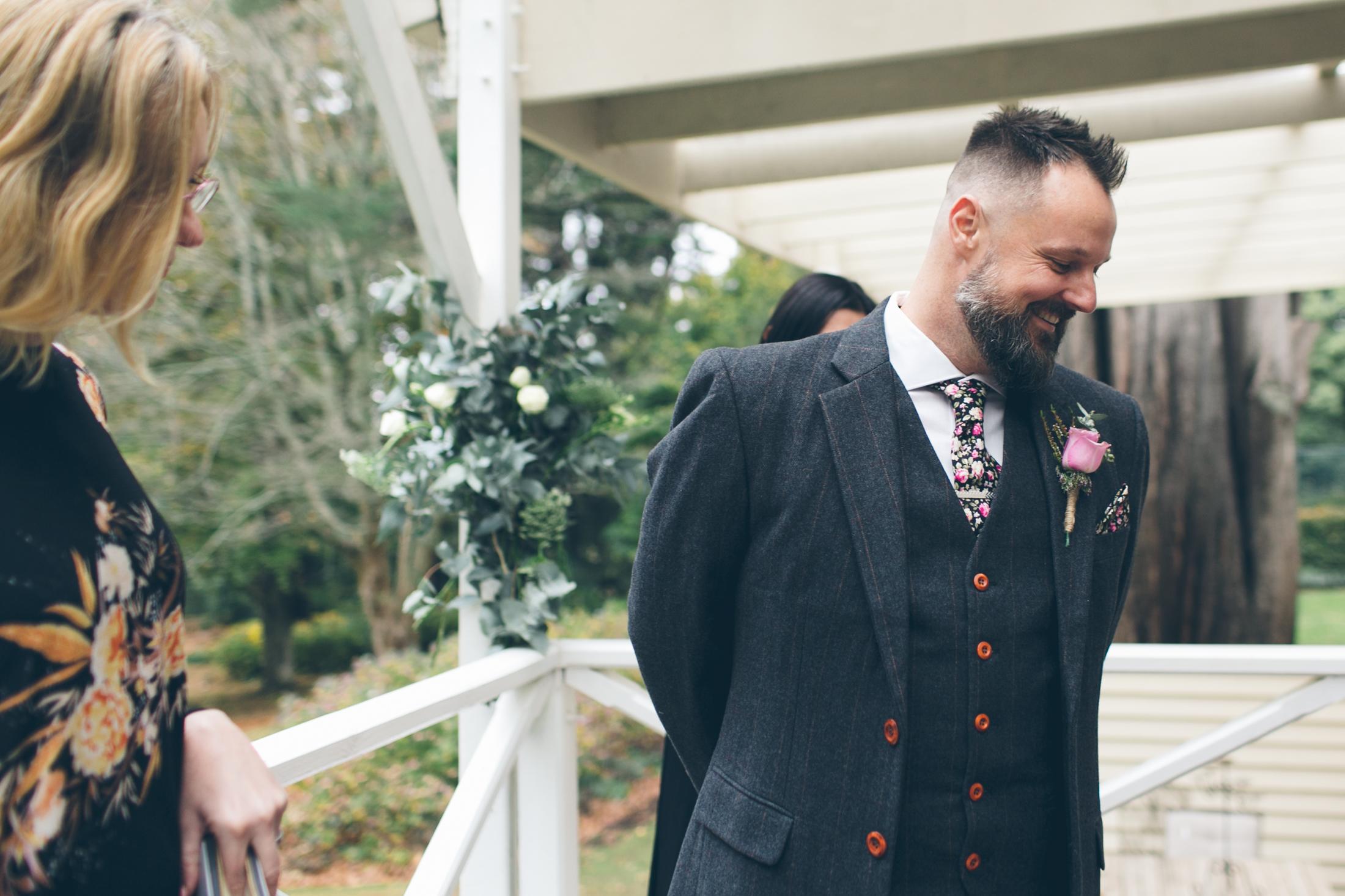 242_Michael_Will_Wedding.jpg
