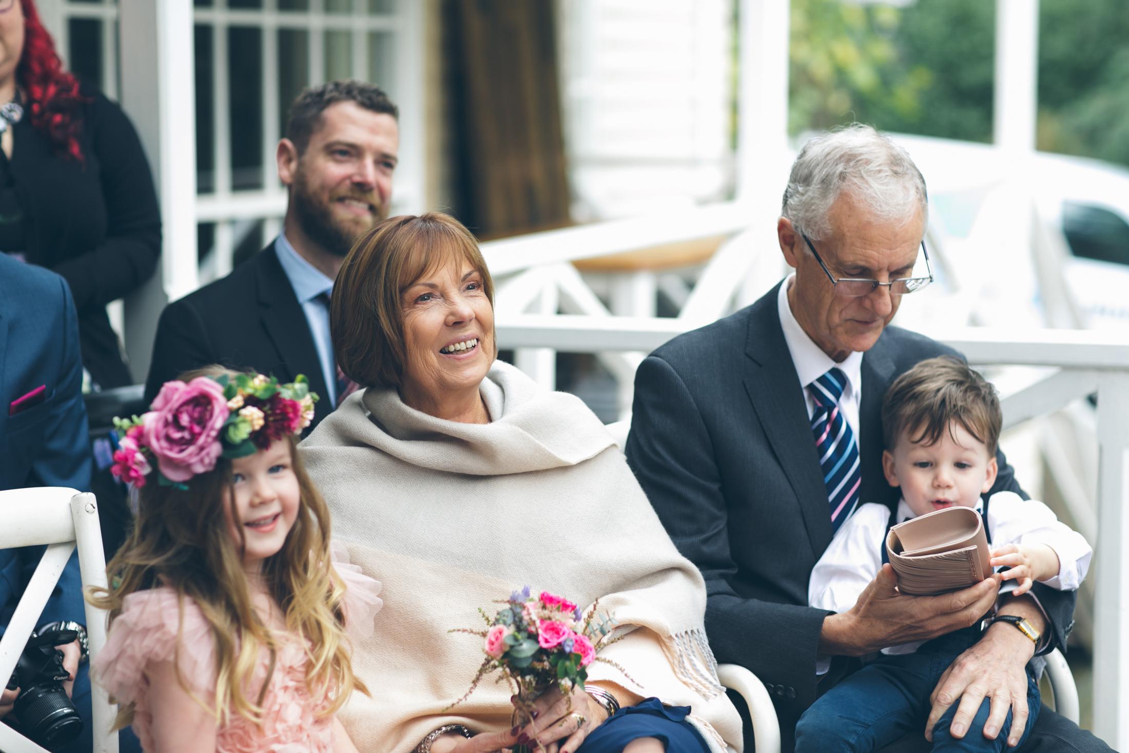 267_Michael_Will_Wedding.jpg