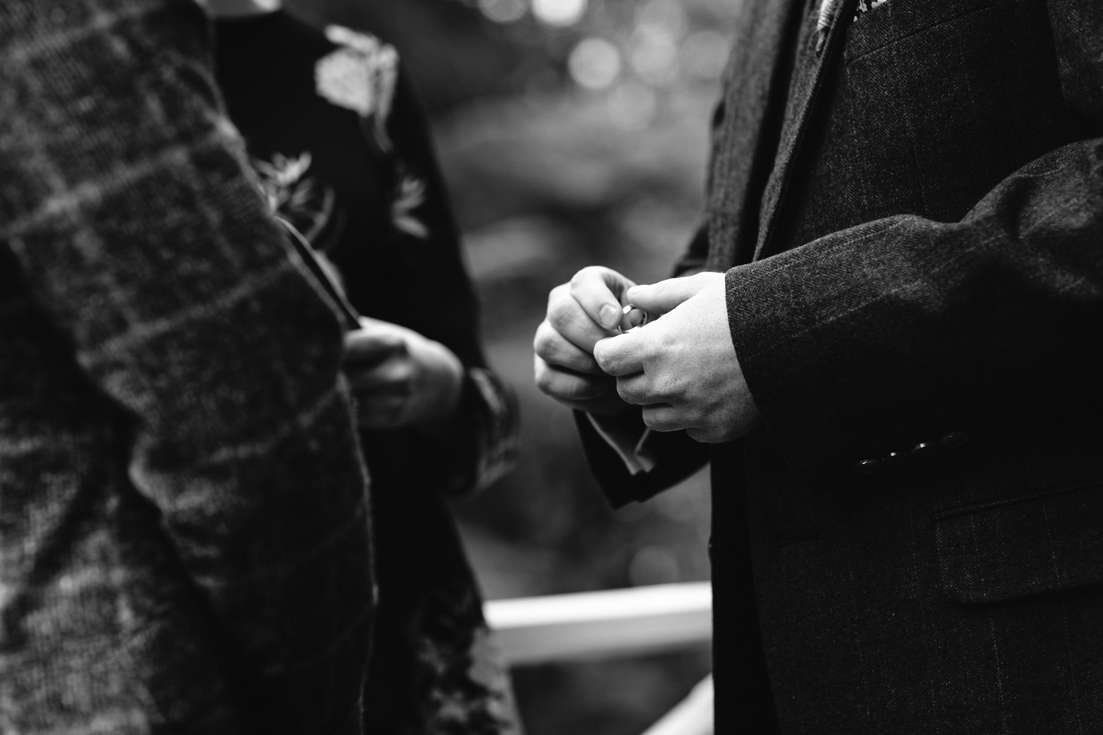 285_Michael_Will_Wedding.jpg