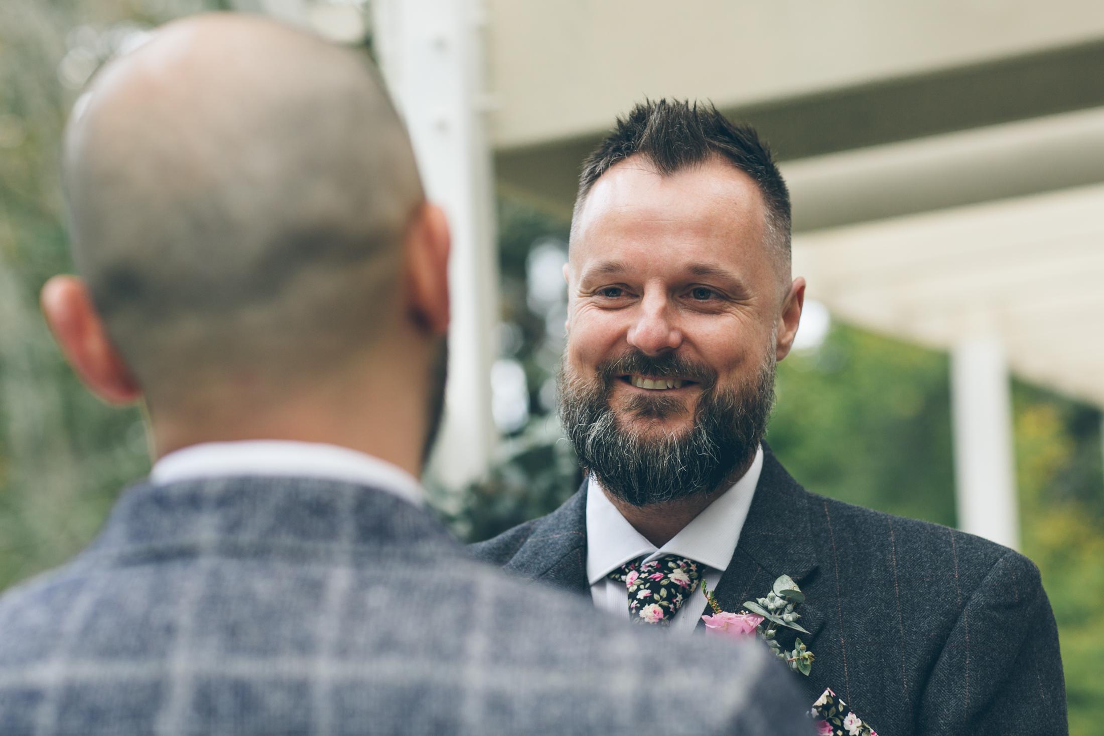 306_Michael_Will_Wedding.jpg