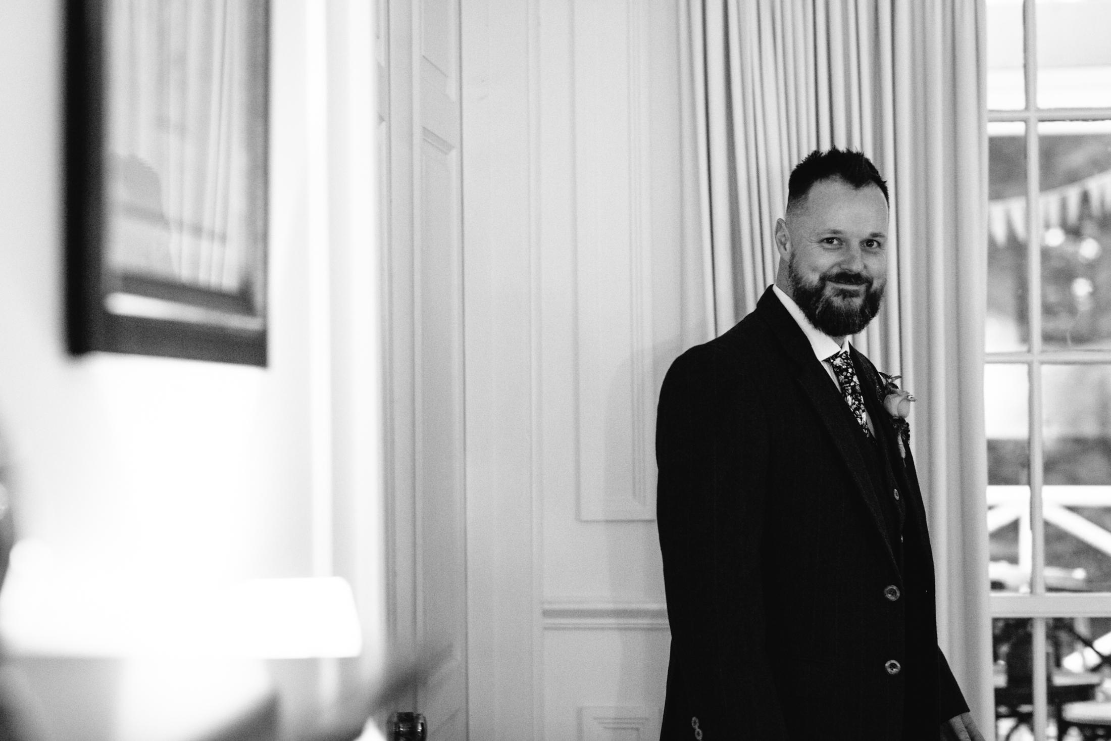 625_Michael_Will_Wedding.jpg