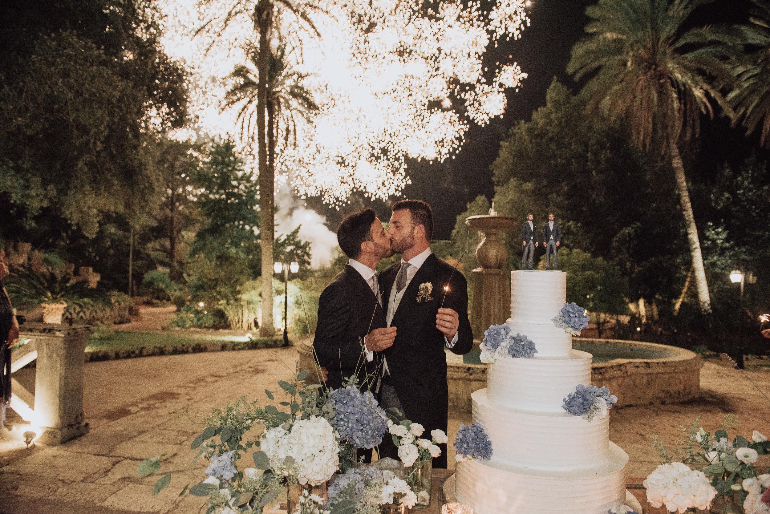 same-sex wedding_mr-theodore_melbourne wedding directory.jpg