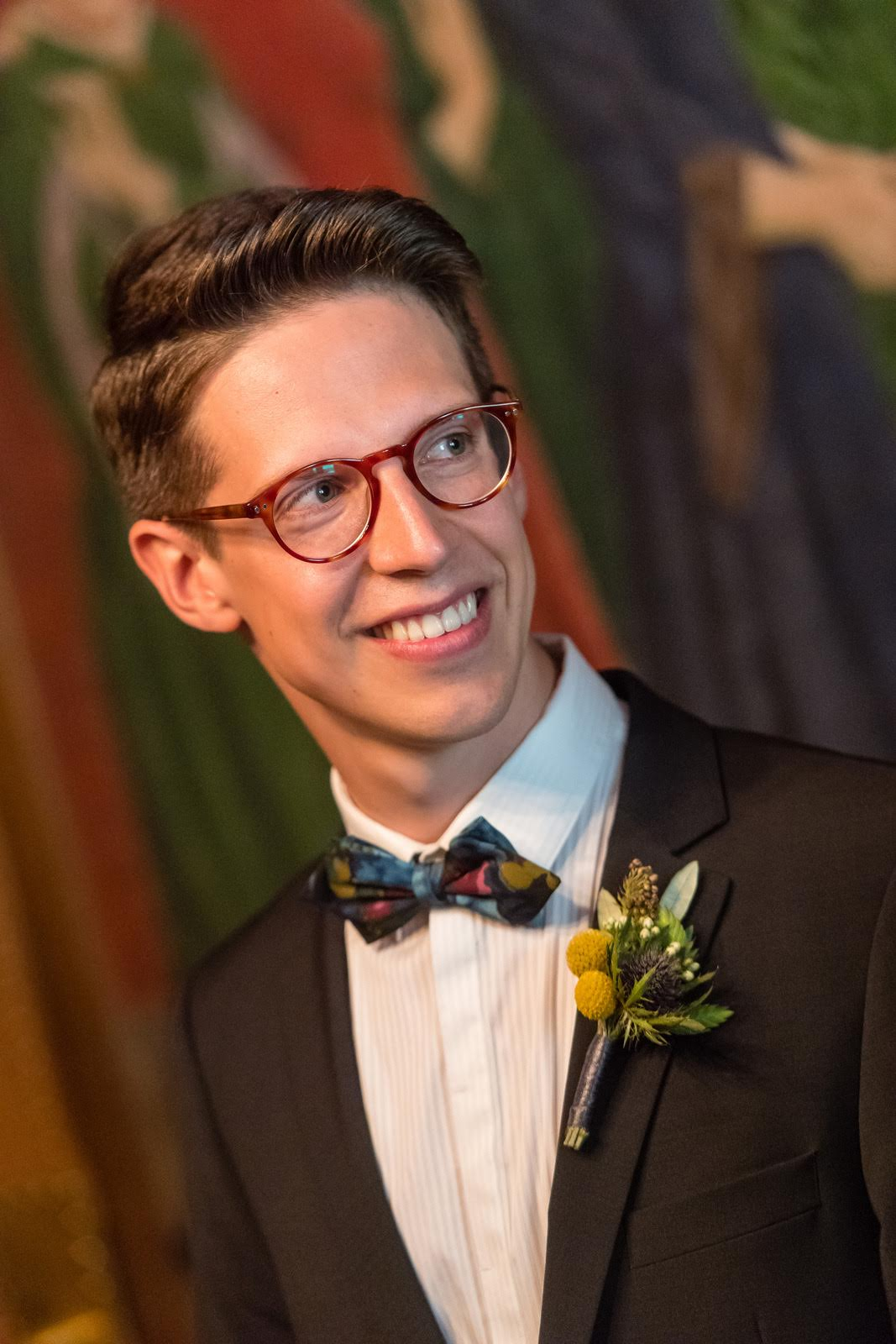 mr theodore-same-sex wedding_melbourne wedding directory4.jpg