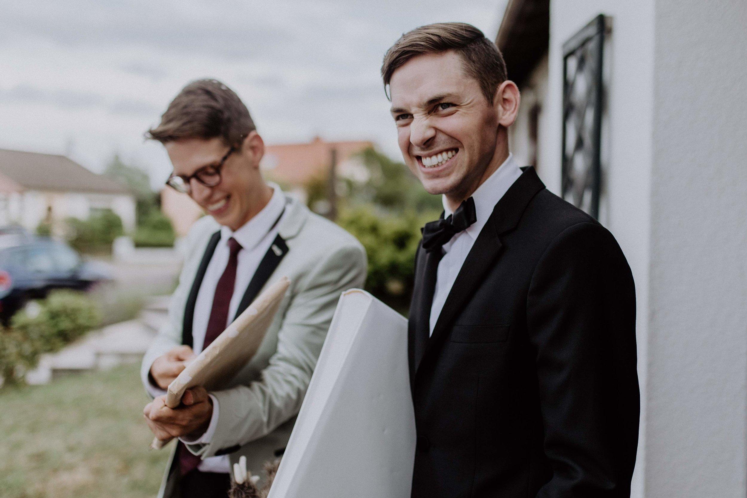 mr theodore-same-sex wedding_melbourne wedding directory21.jpg
