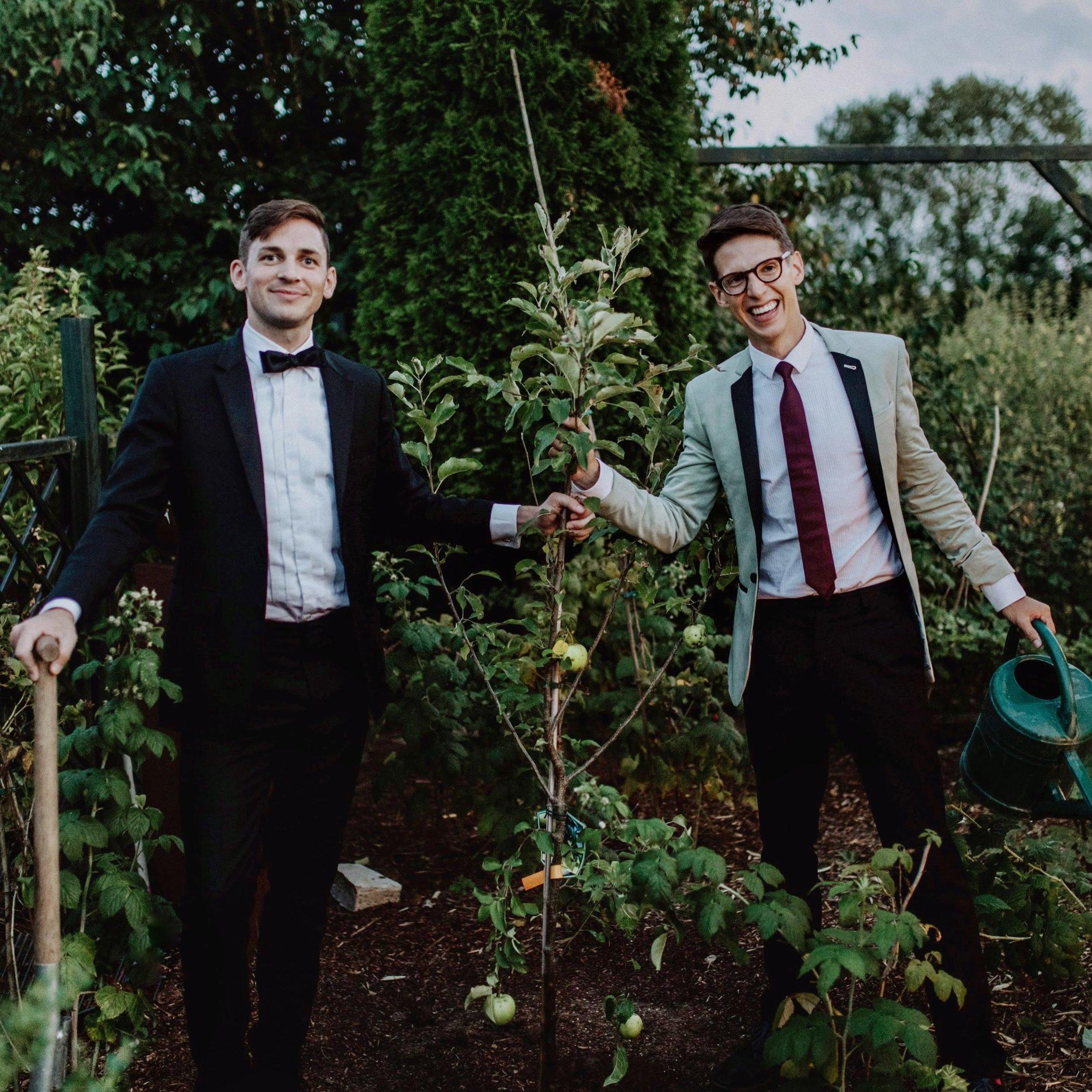 mr theodore-same-sex wedding_melbourne wedding directory227.jpg