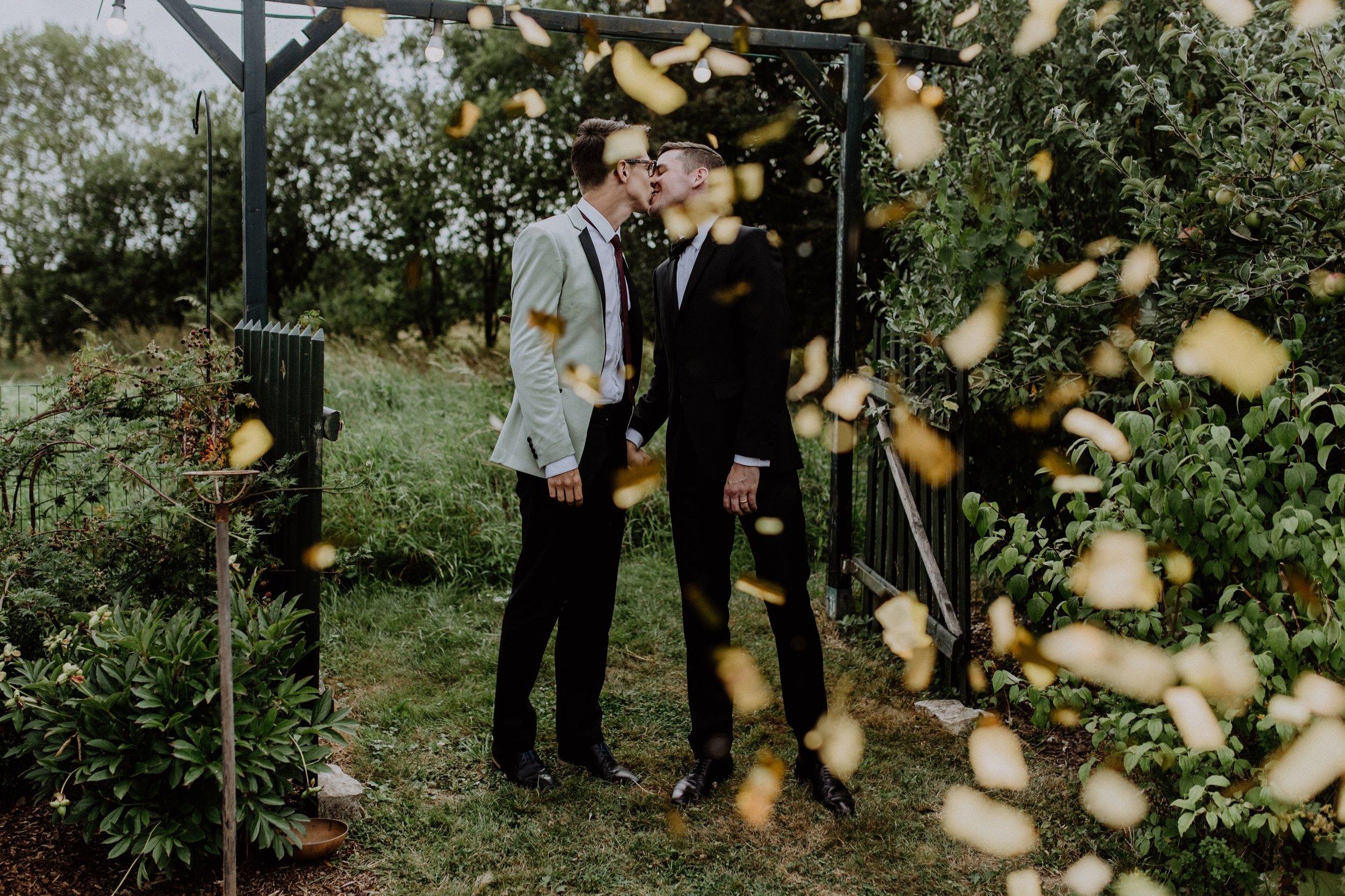 mr theodore-same-sex wedding_melbourne wedding directory225.jpg