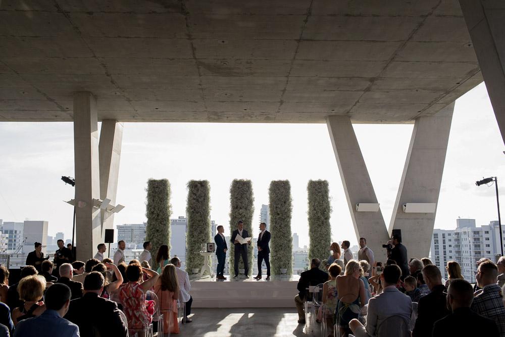 same-sex wedding Miami/mr-theodore-wedding directory