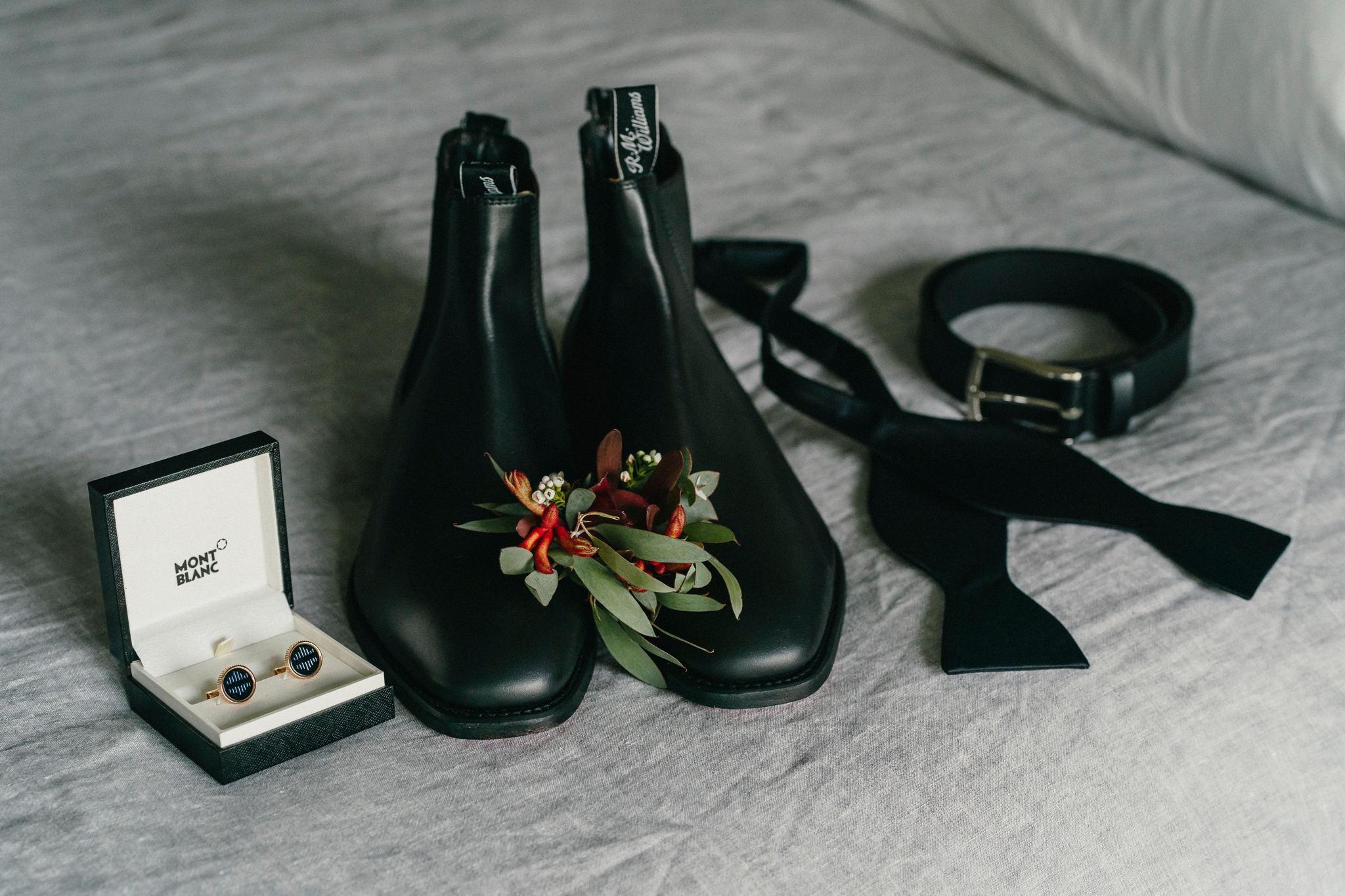 Keeran  Stephen_Wedding Day_002.jpg