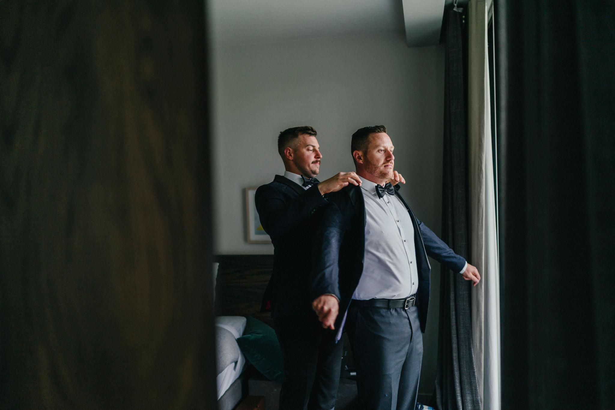 Keeran  Stephen_Wedding Day_083.jpg