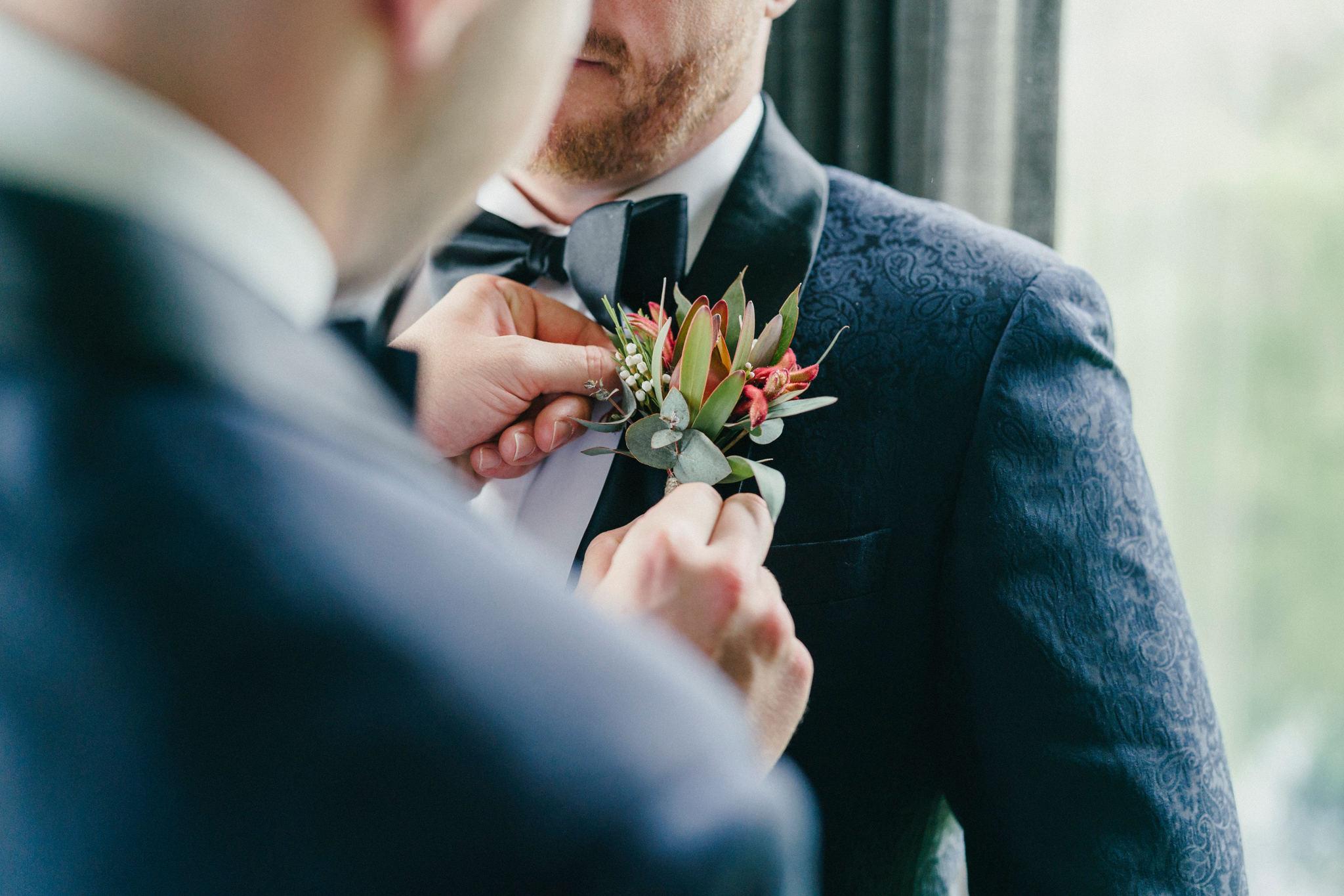 Keeran  Stephen_Wedding Day_092.jpg