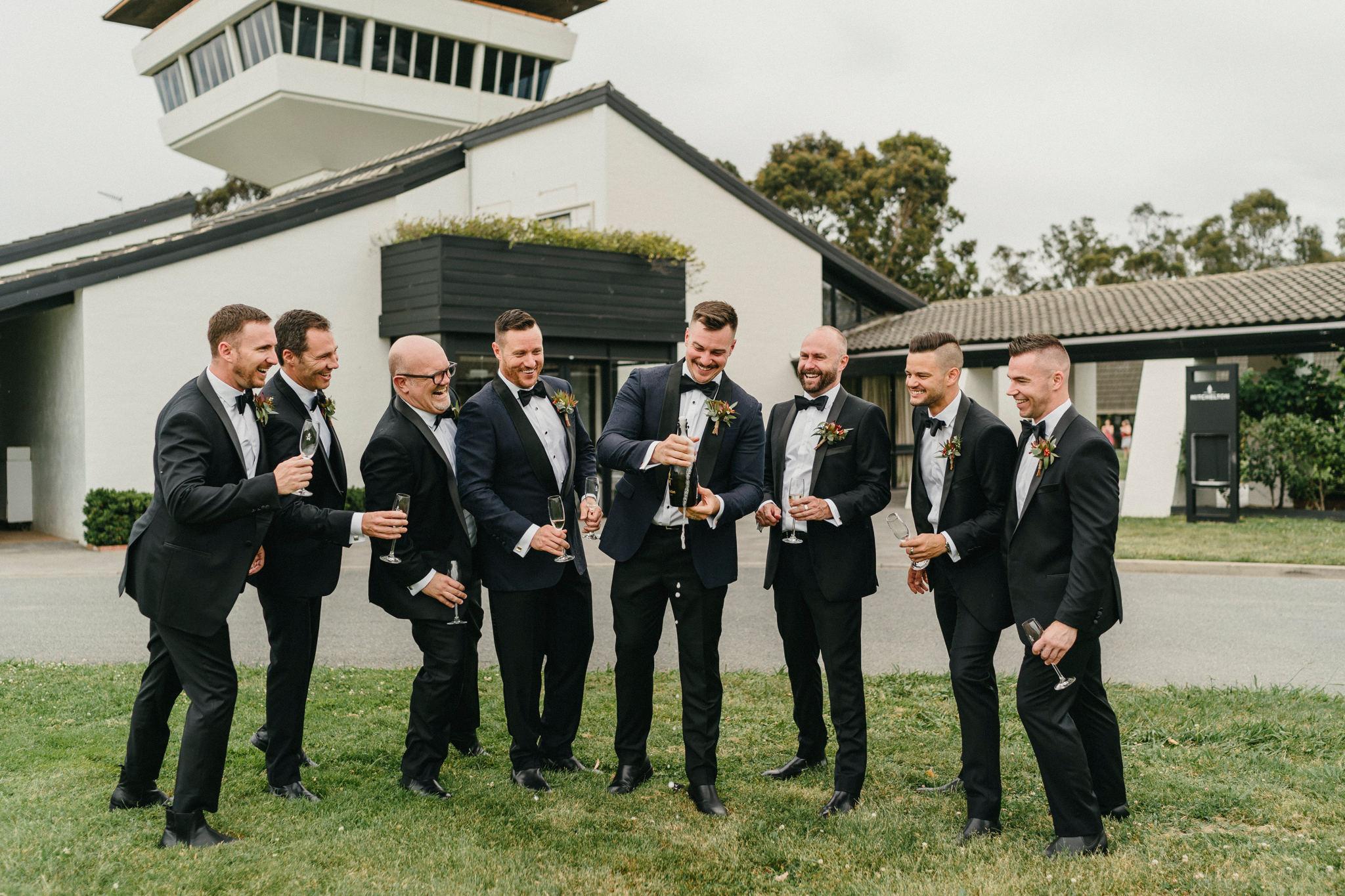 Keeran  Stephen_Wedding Day_103.jpg