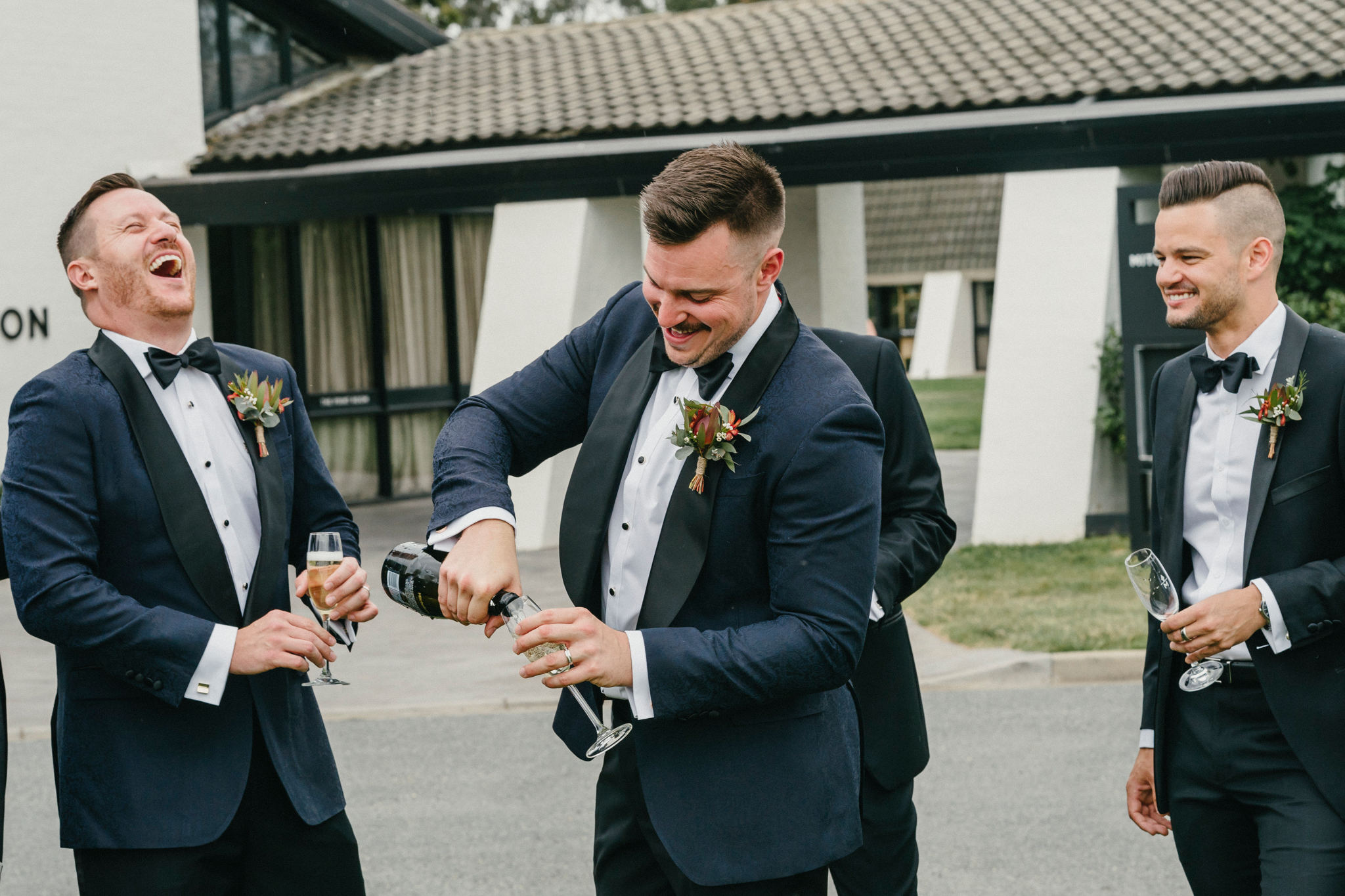Keeran  Stephen_Wedding Day_105.jpg