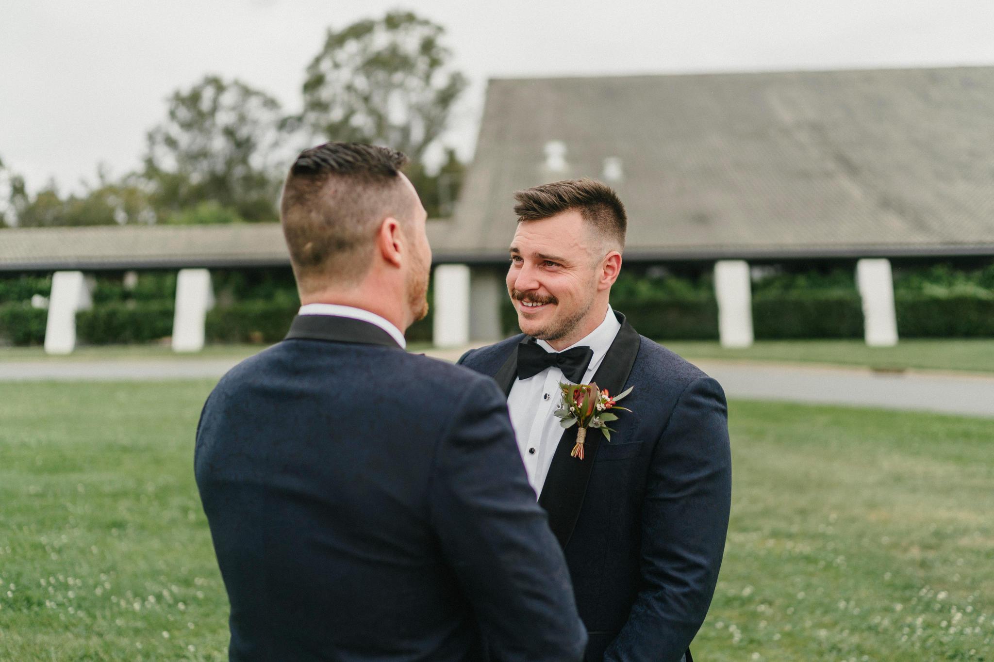 Keeran  Stephen_Wedding Day_131.jpg