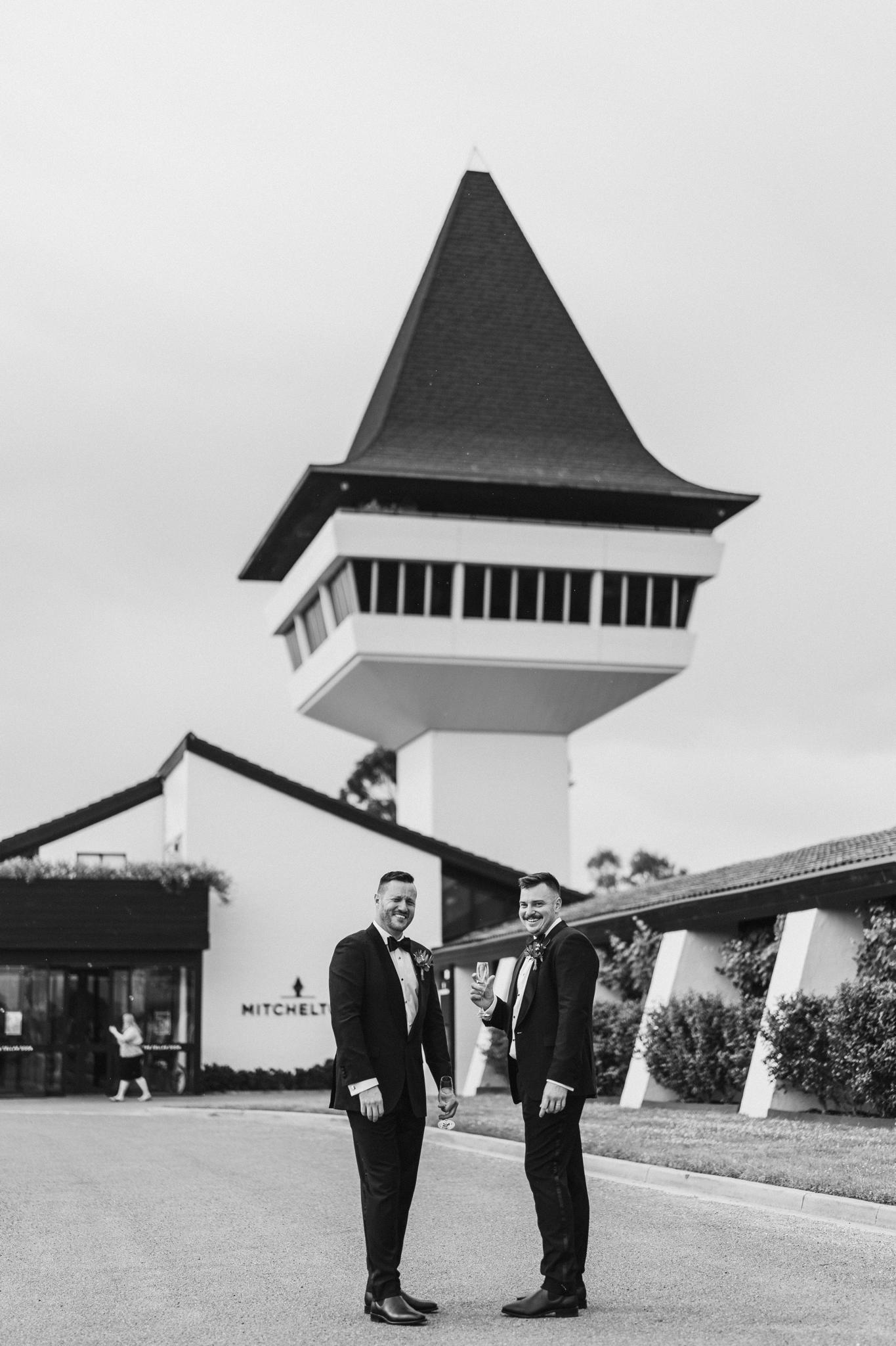 Keeran  Stephen_Wedding Day_209.jpg