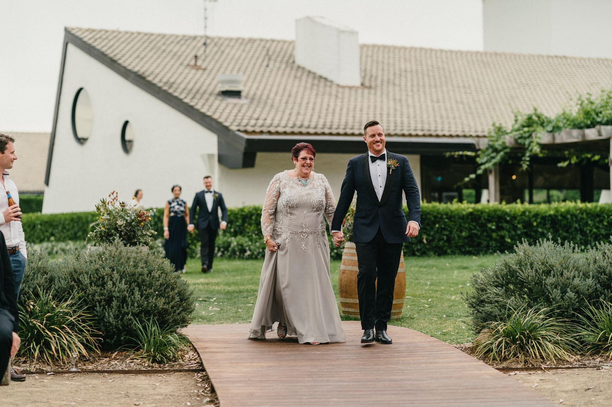 Keeran  Stephen_Wedding Day_301.jpg