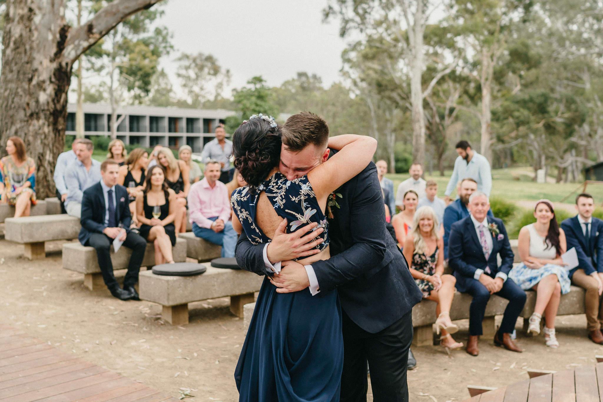 Keeran  Stephen_Wedding Day_314.jpg