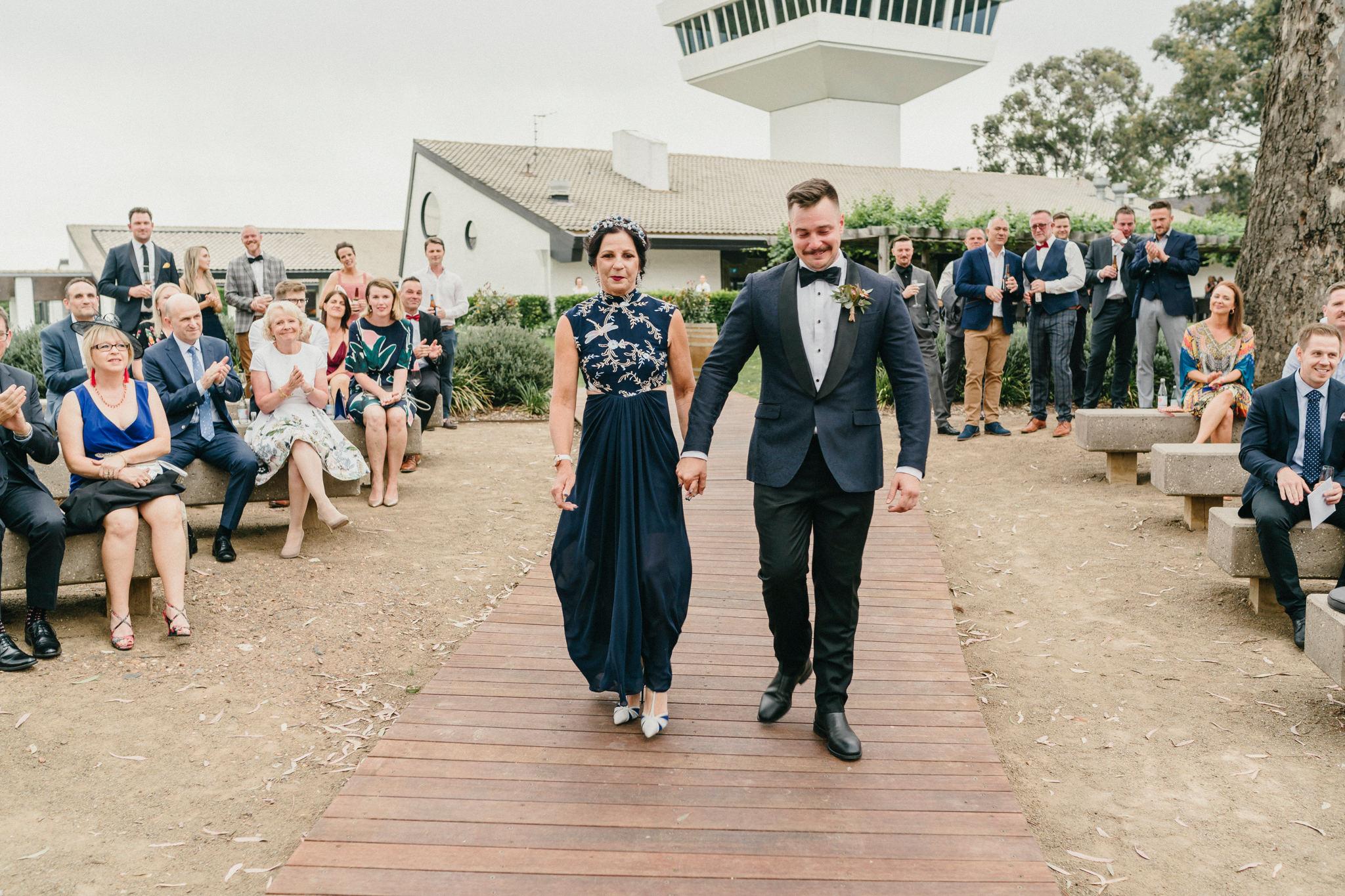 Keeran  Stephen_Wedding Day_313.jpg