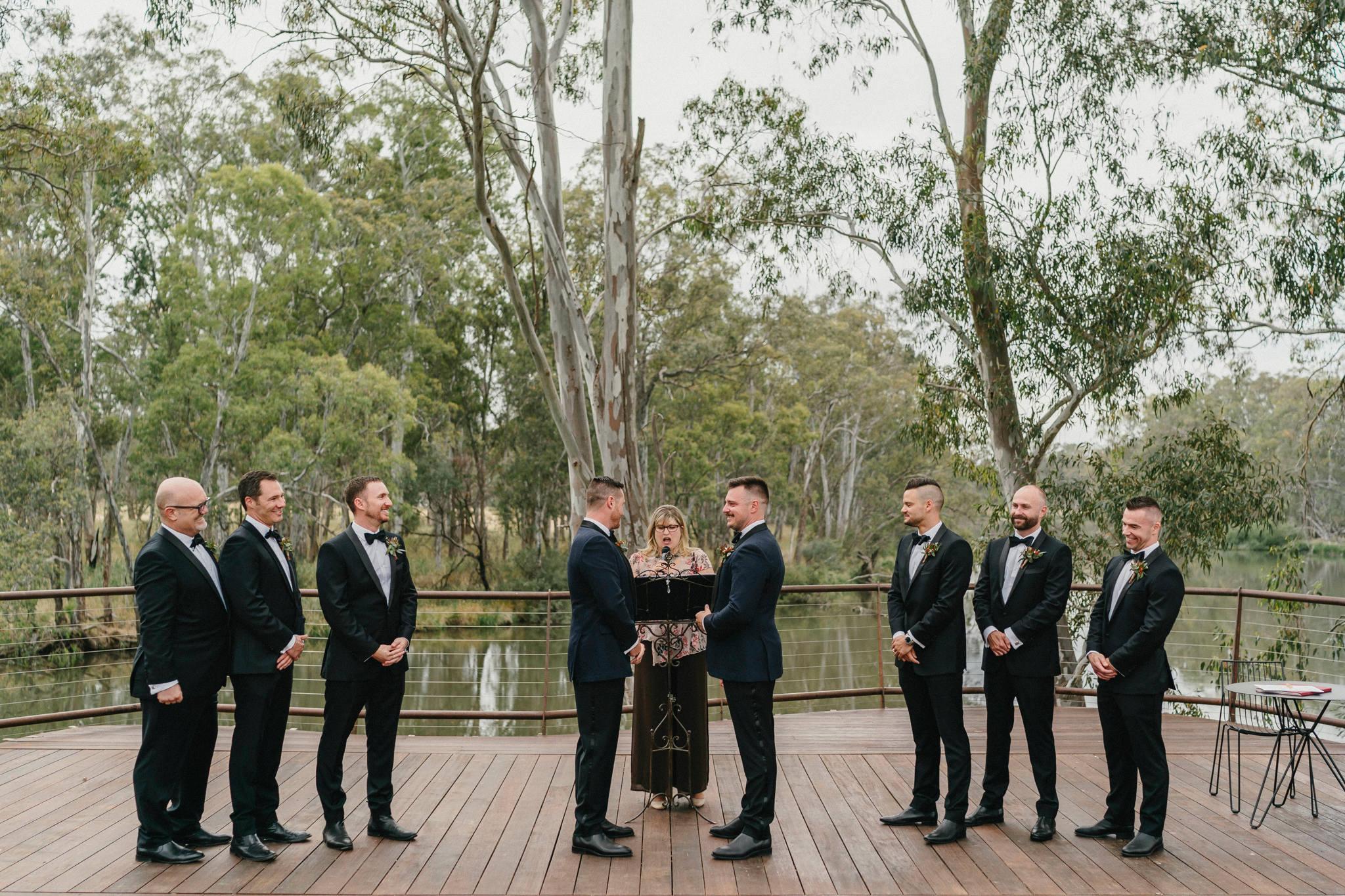 Keeran  Stephen_Wedding Day_317.jpg