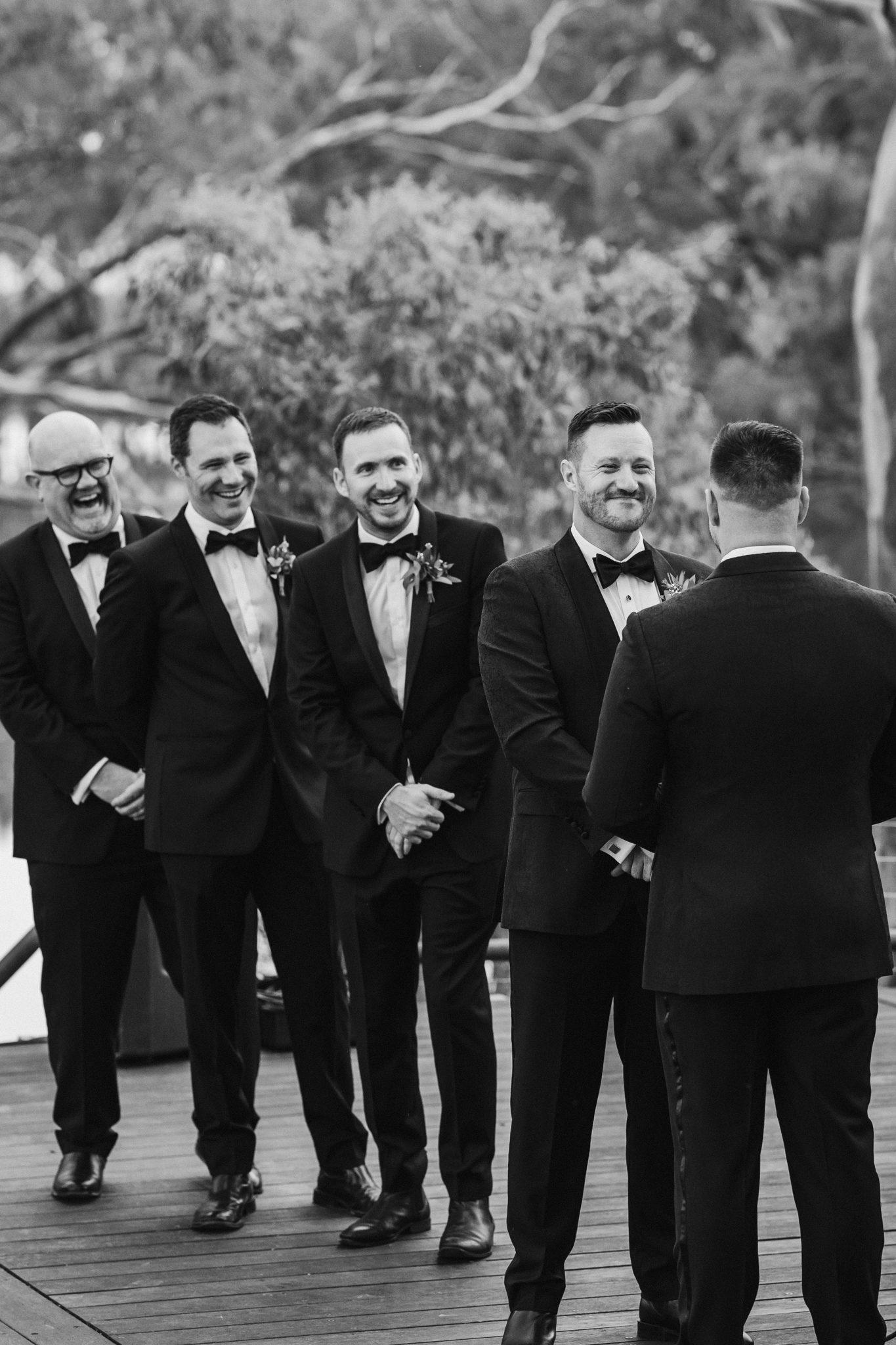 Keeran  Stephen_Wedding Day_351.jpg