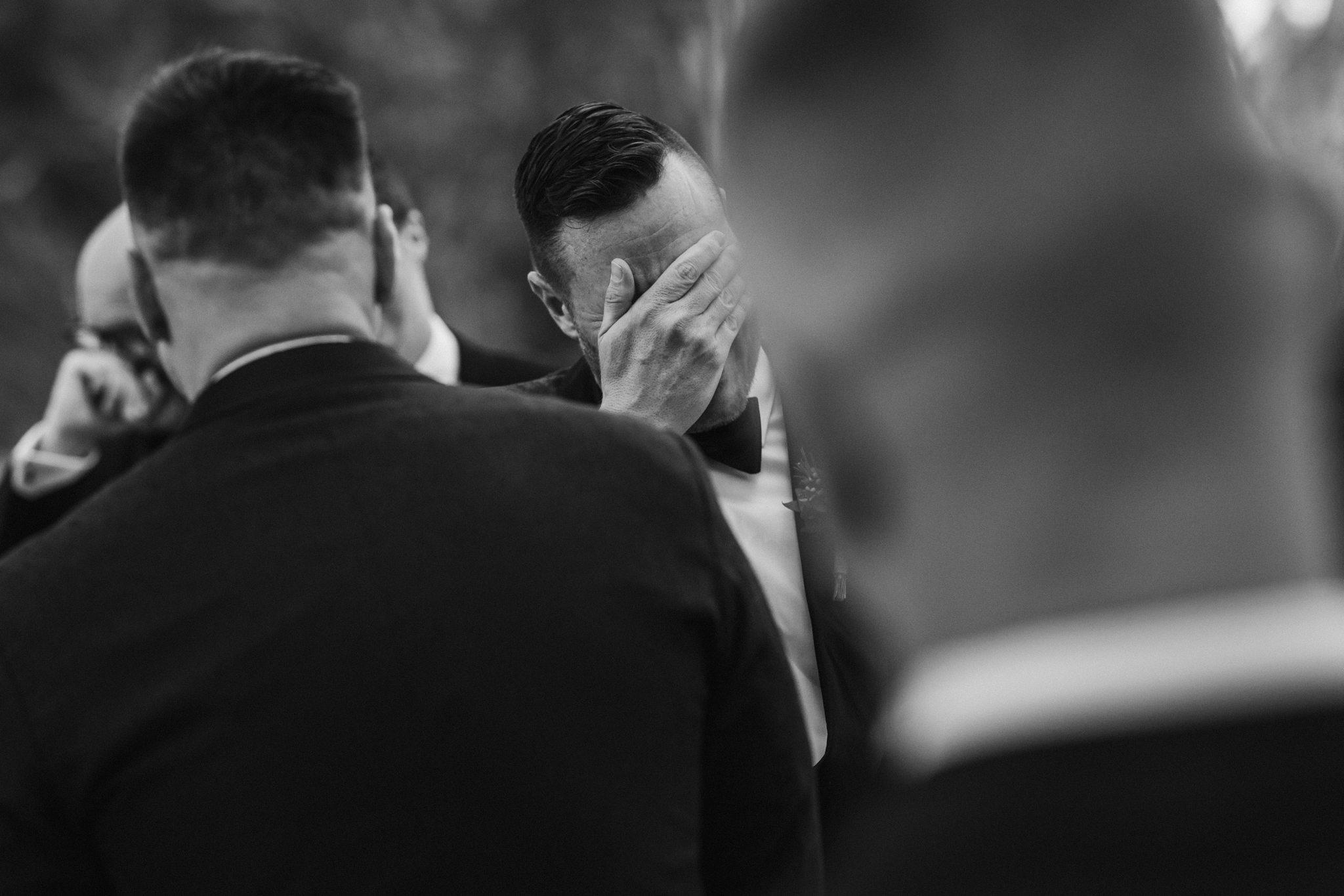 Keeran  Stephen_Wedding Day_357.jpg