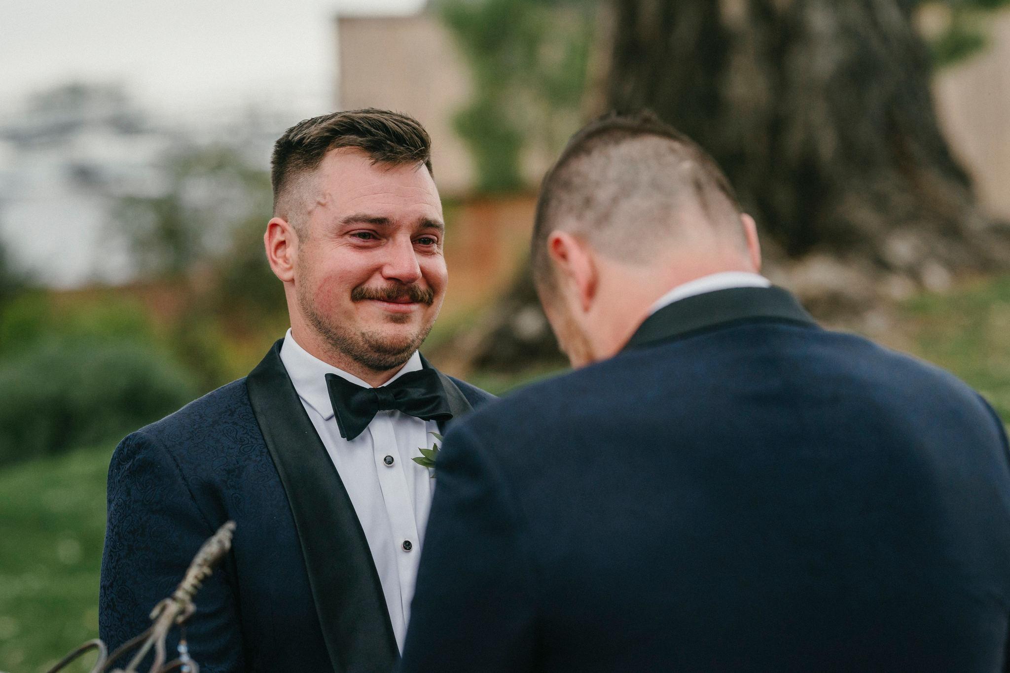 Keeran  Stephen_Wedding Day_365.jpg