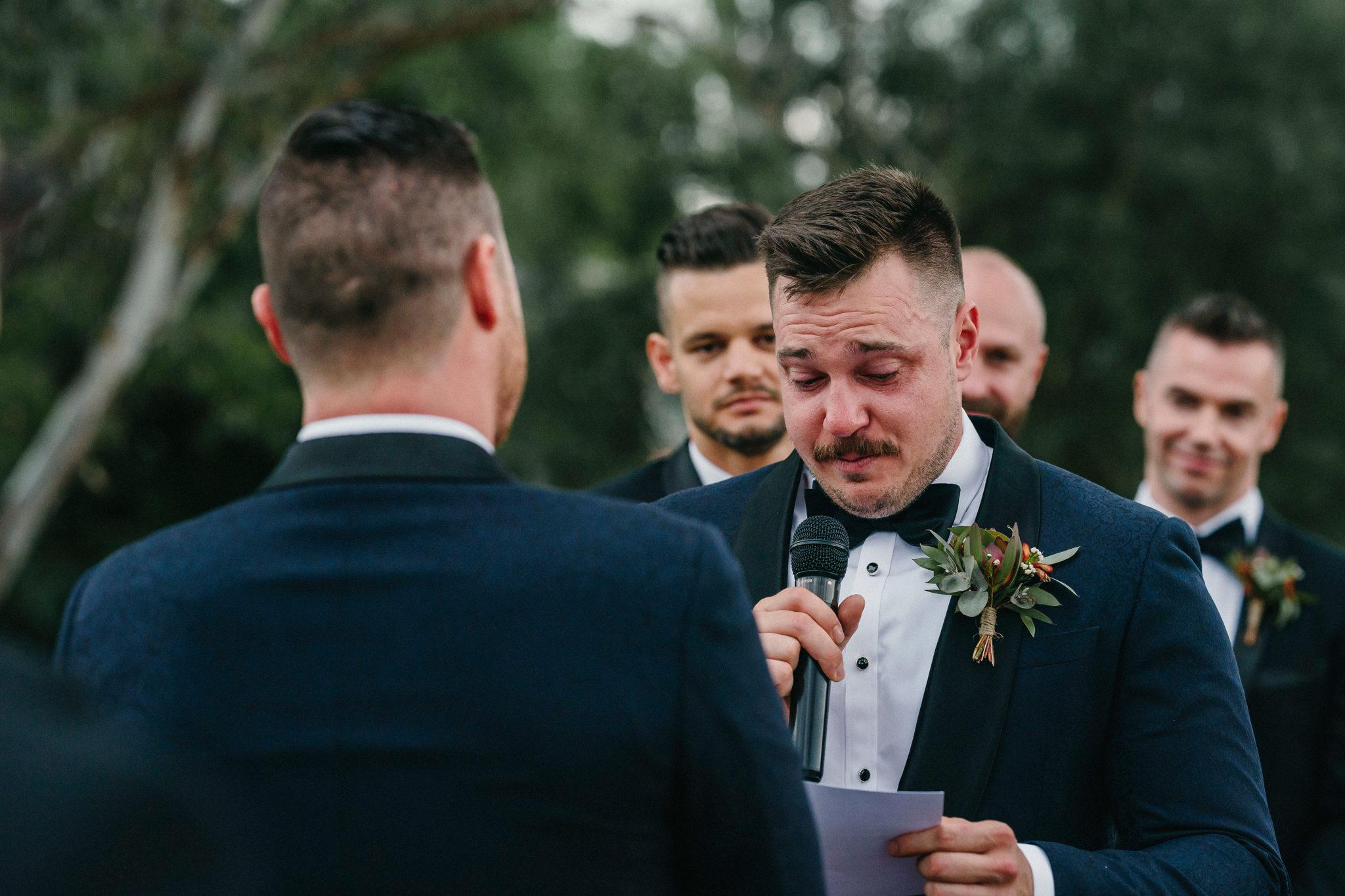 Keeran  Stephen_Wedding Day_381.jpg
