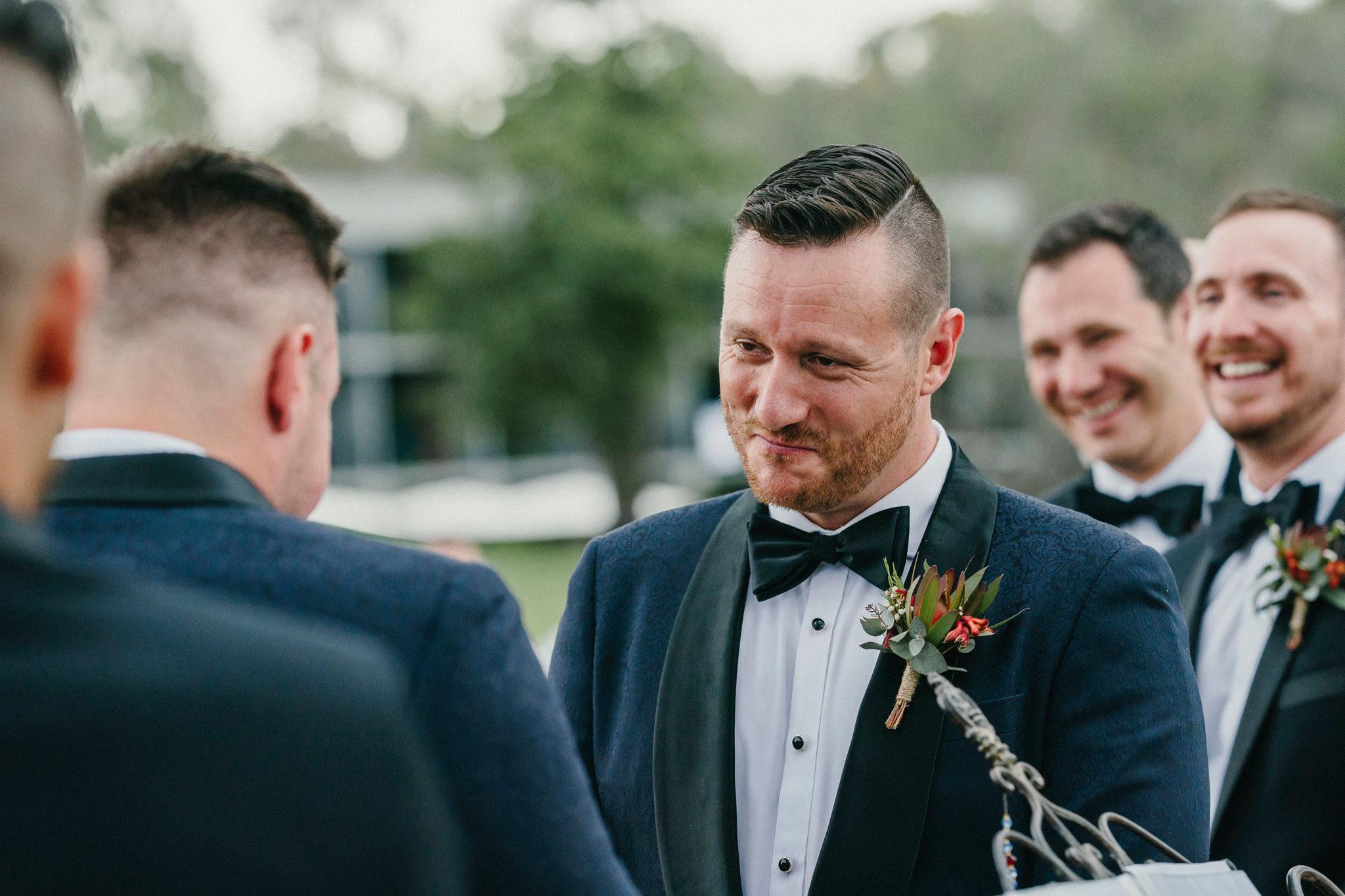 Keeran  Stephen_Wedding Day_386.jpg