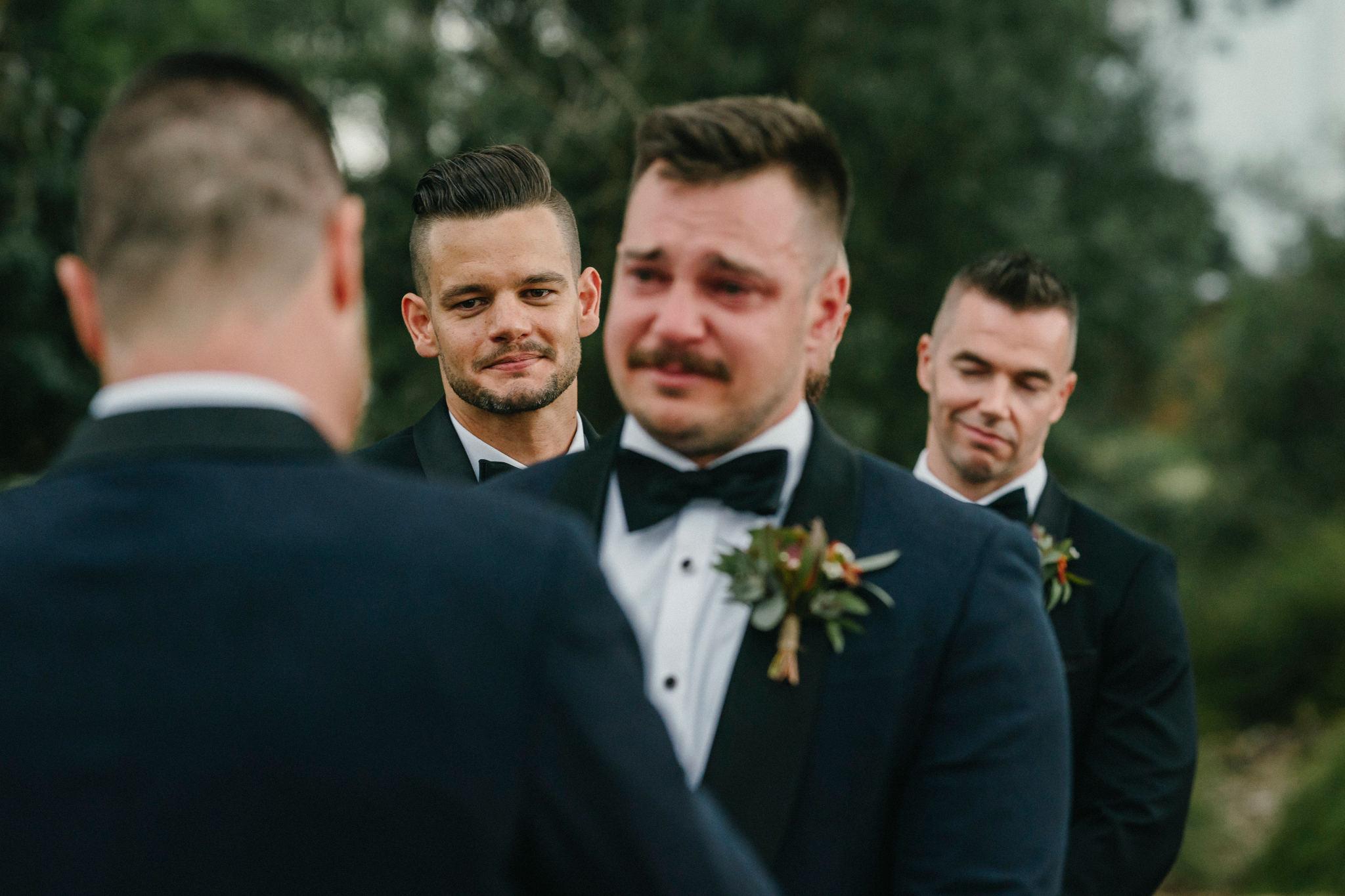 Keeran  Stephen_Wedding Day_410.jpg