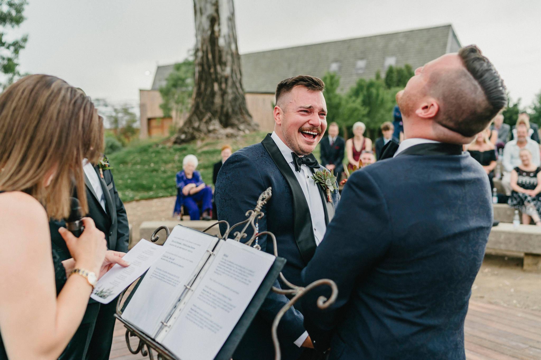 Keeran  Stephen_Wedding Day_423.jpg