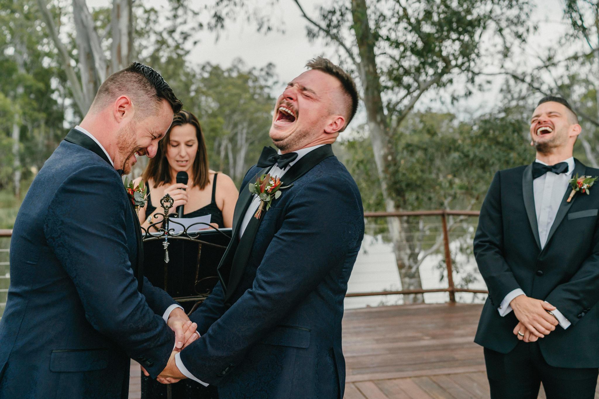 Keeran  Stephen_Wedding Day_426.jpg